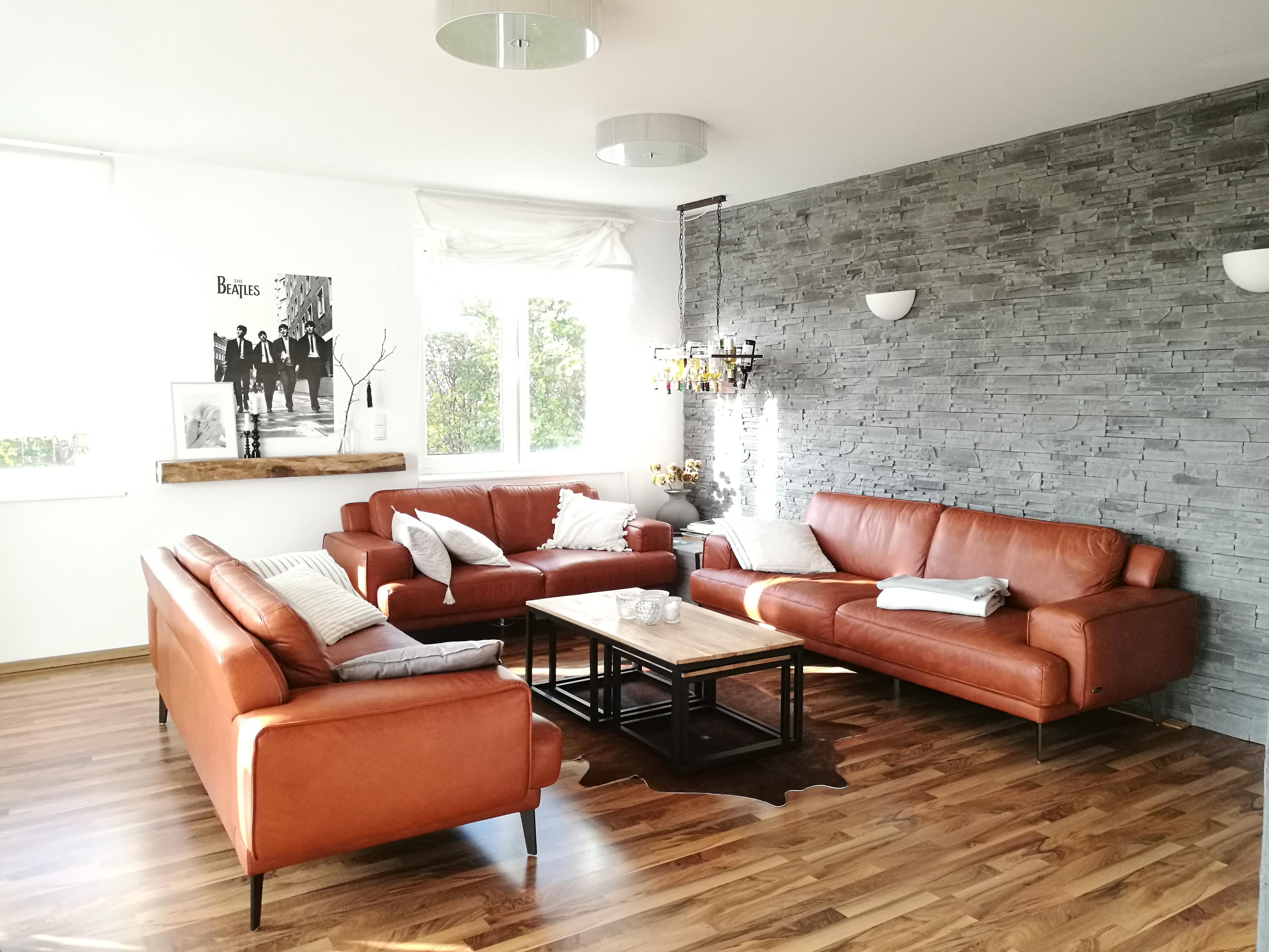 Sitzecke Bilder Ideen COUCHstyle - Sitzecken wohnzimmer