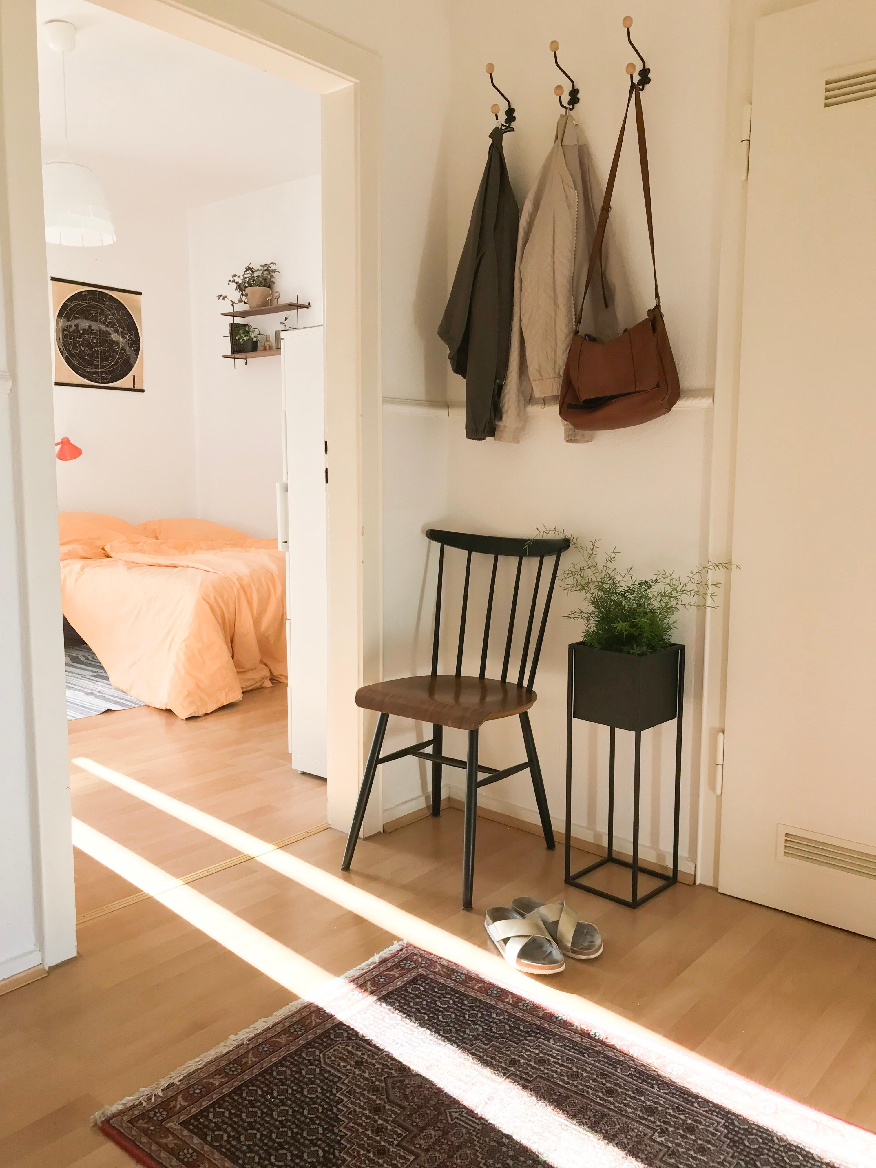 Eingang Garderobe garderobe bilder ideen couchstyle