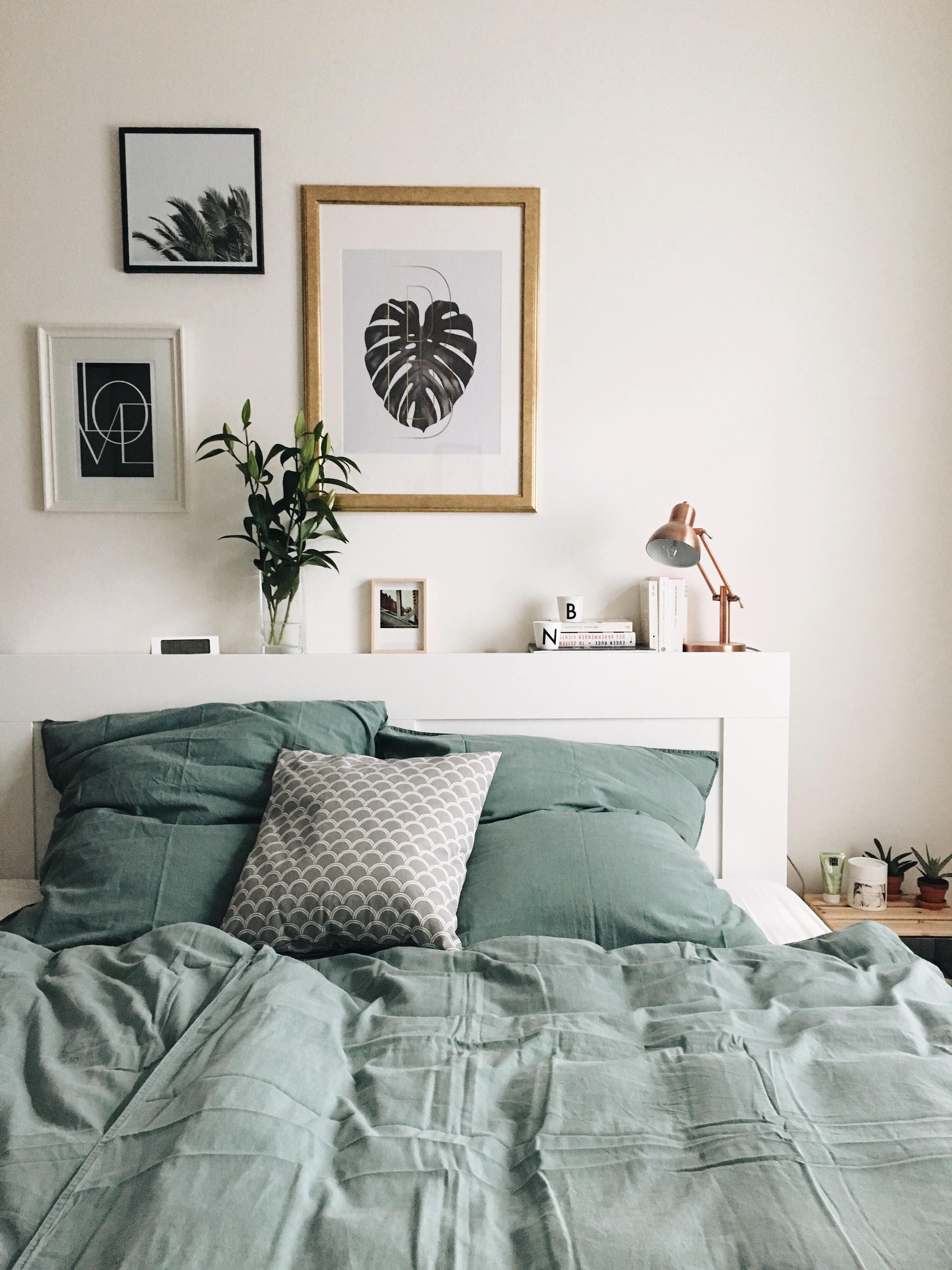 schlafzimmer bilder ideen couchstyle. Black Bedroom Furniture Sets. Home Design Ideas