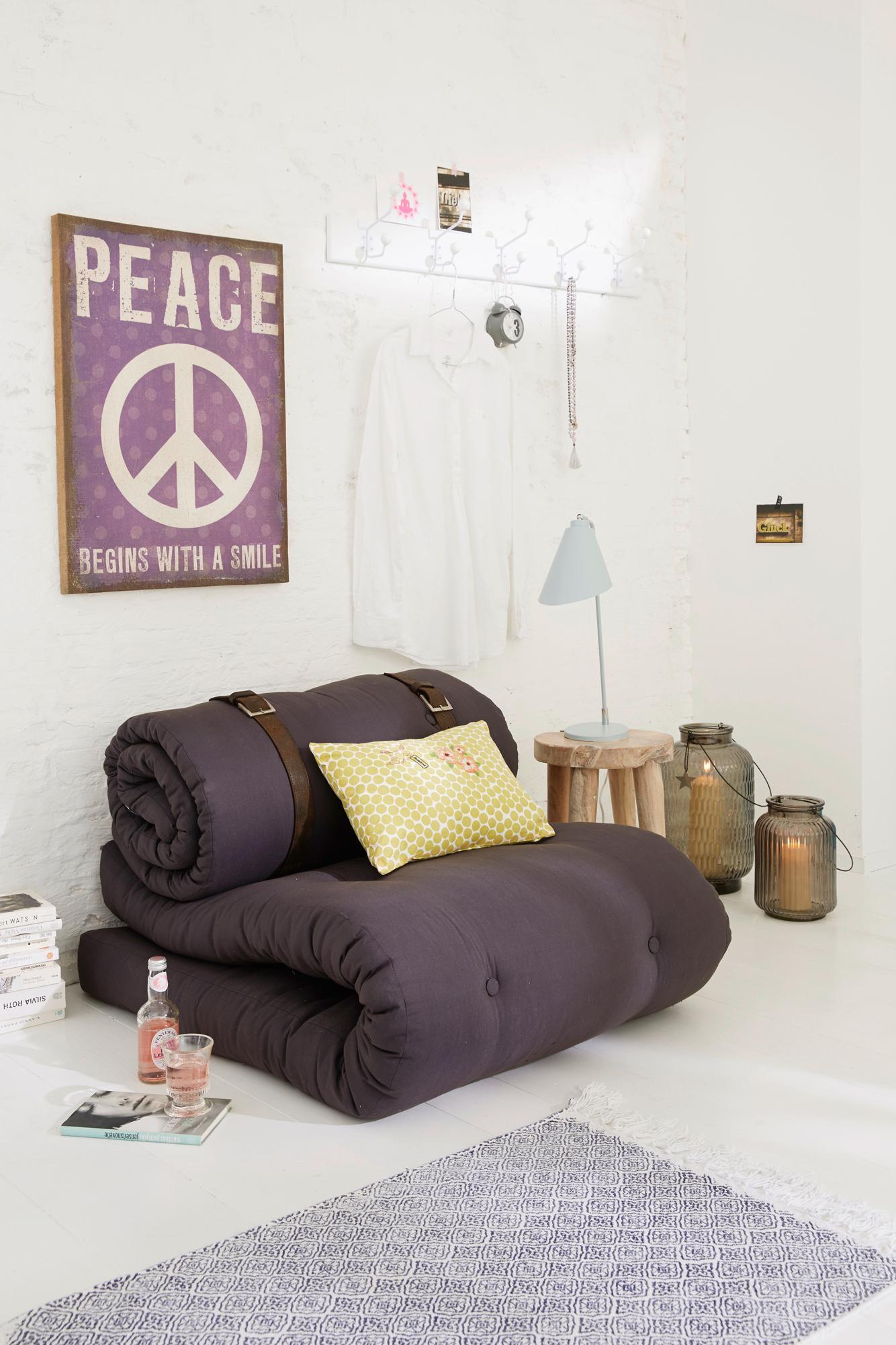 Schlafcouch jugendzimmer  Schlafsofa Seite 2 • Bilder & Ideen • COUCHstyle