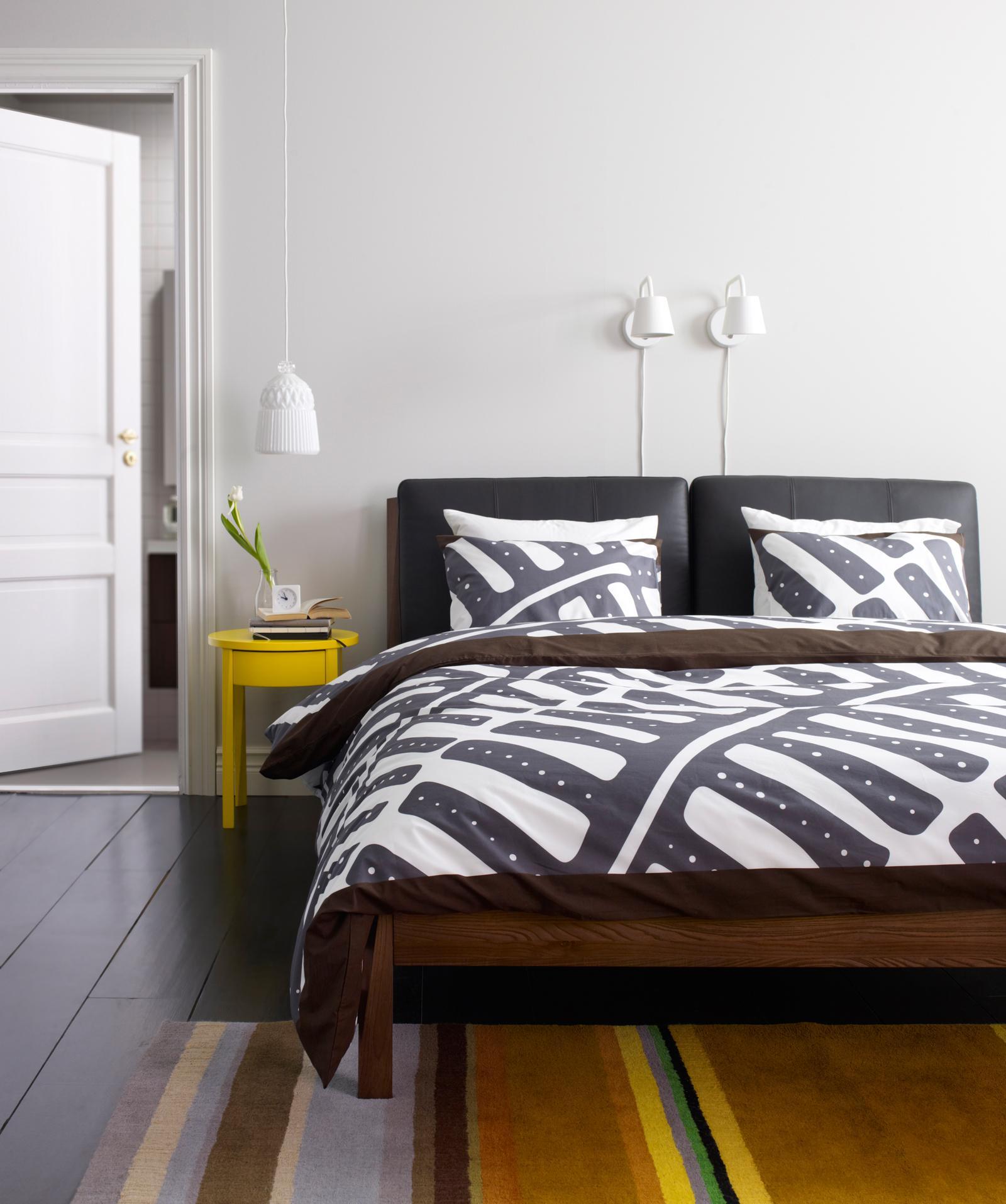 Ikea Pendelleuchte single küche bilder ideen couchstyle