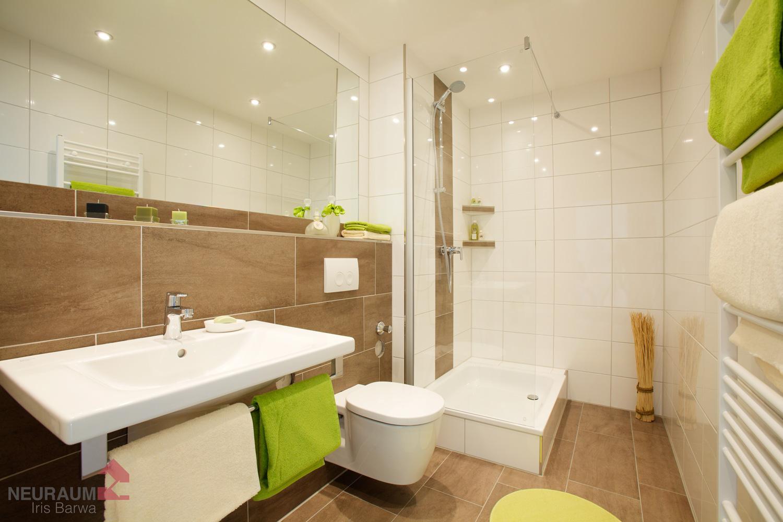 Badezimmer gestalten • Bilder & Ideen • COUCHstyle