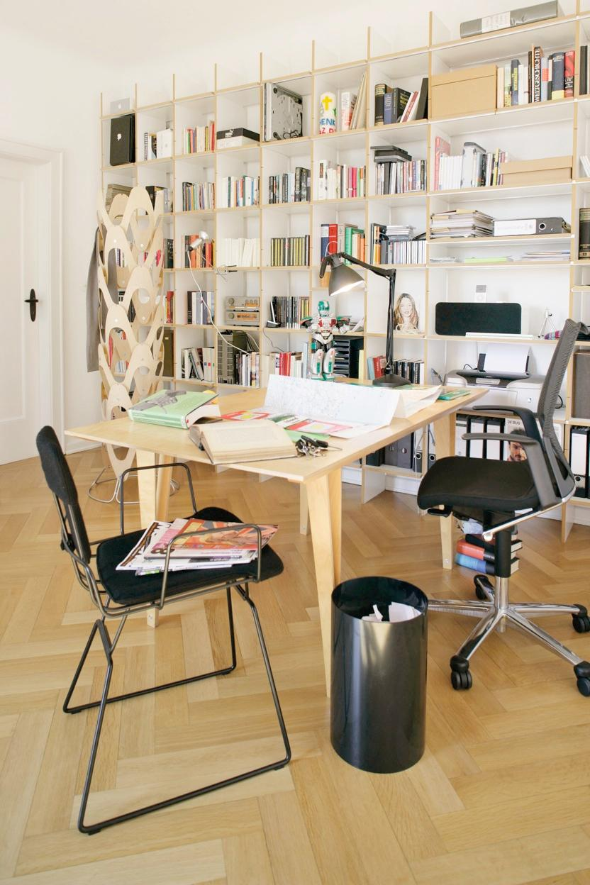 Büro Aufbewahrung my home is my office büro arbeitstisch bürostuhl