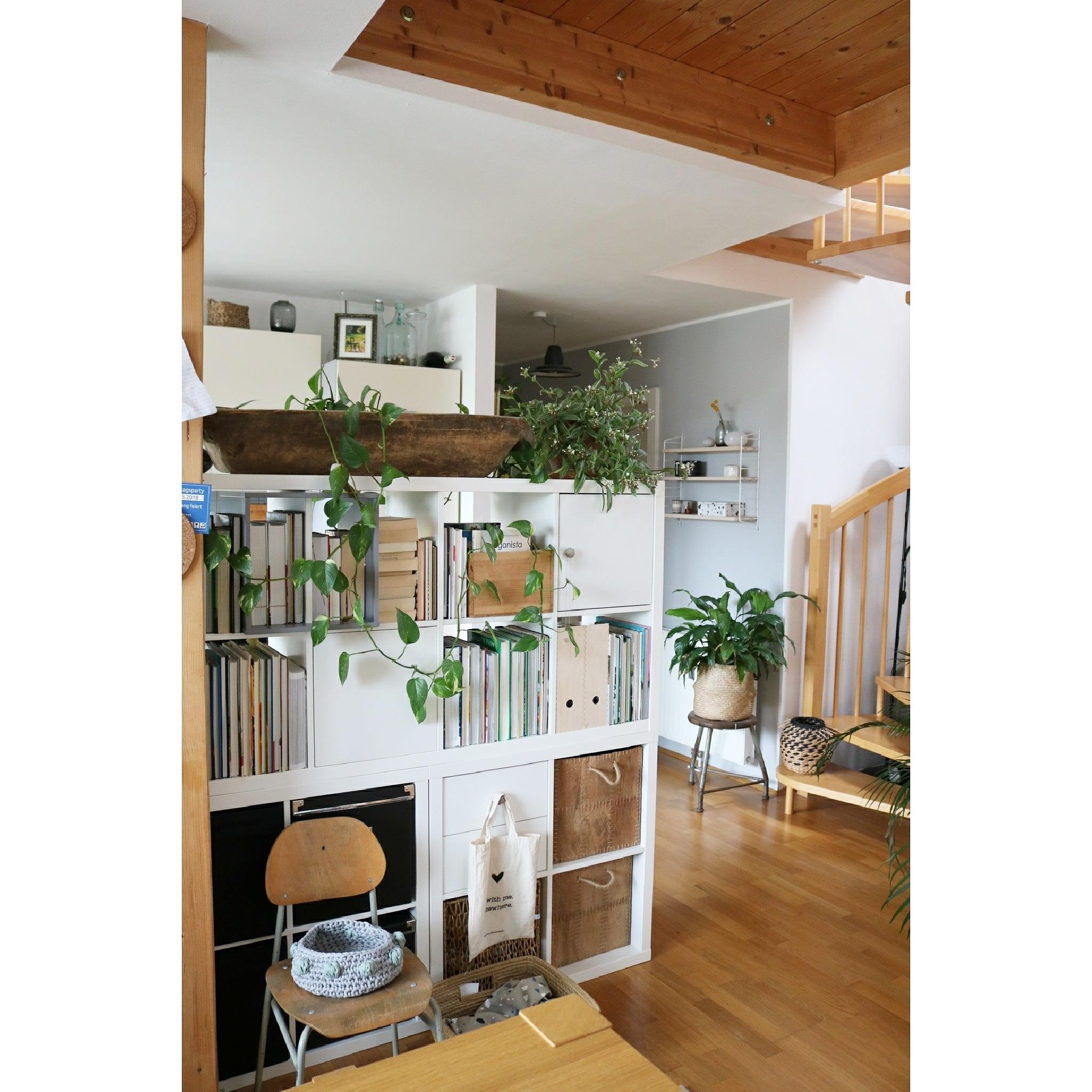 #myhome #wooden #myhappyplace #vintage #greenliving #greens #urbanjungle