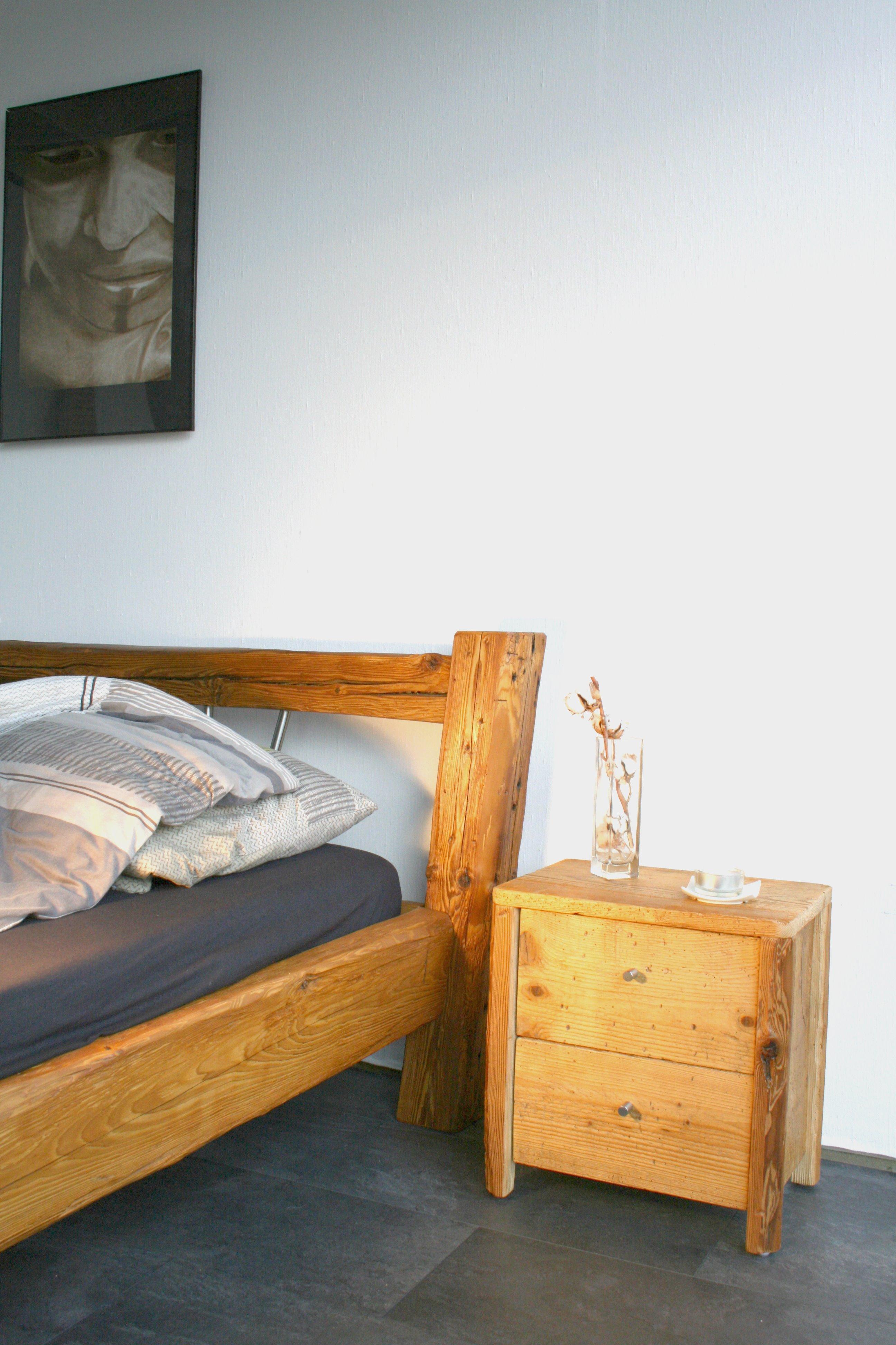 wandtisch bilder ideen couchstyle. Black Bedroom Furniture Sets. Home Design Ideas
