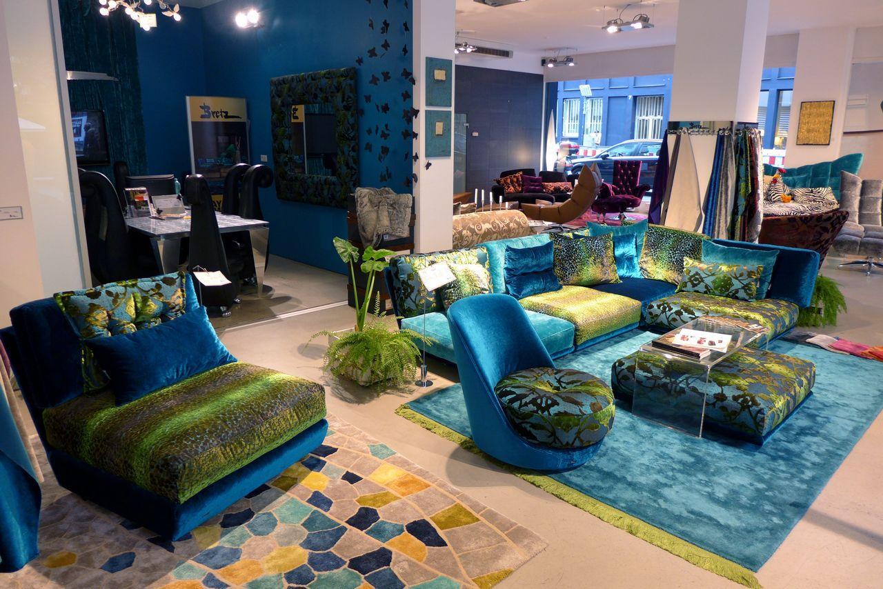 rosafarbenes samtsofa bilder ideen couch. Black Bedroom Furniture Sets. Home Design Ideas