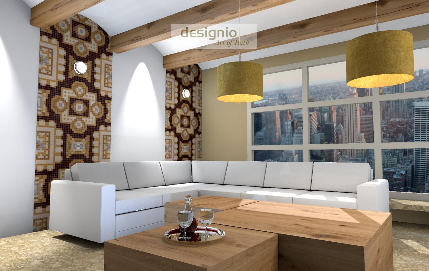 Wohnideen Alternativ alternatives wohnzimmer bilder ideen couchstyle