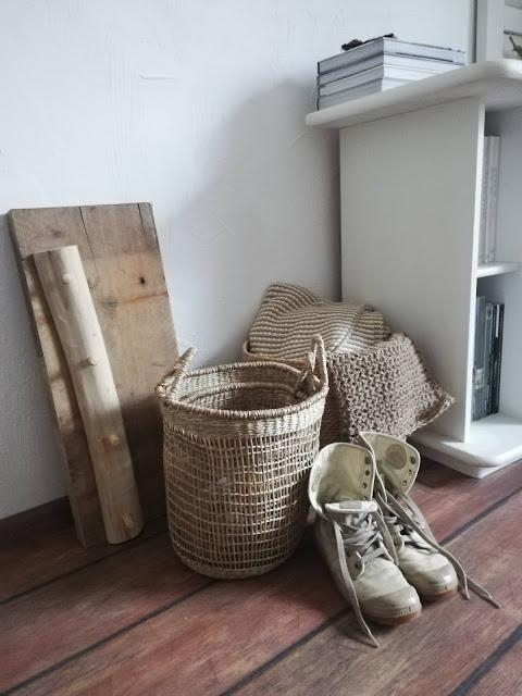 Nature in Home