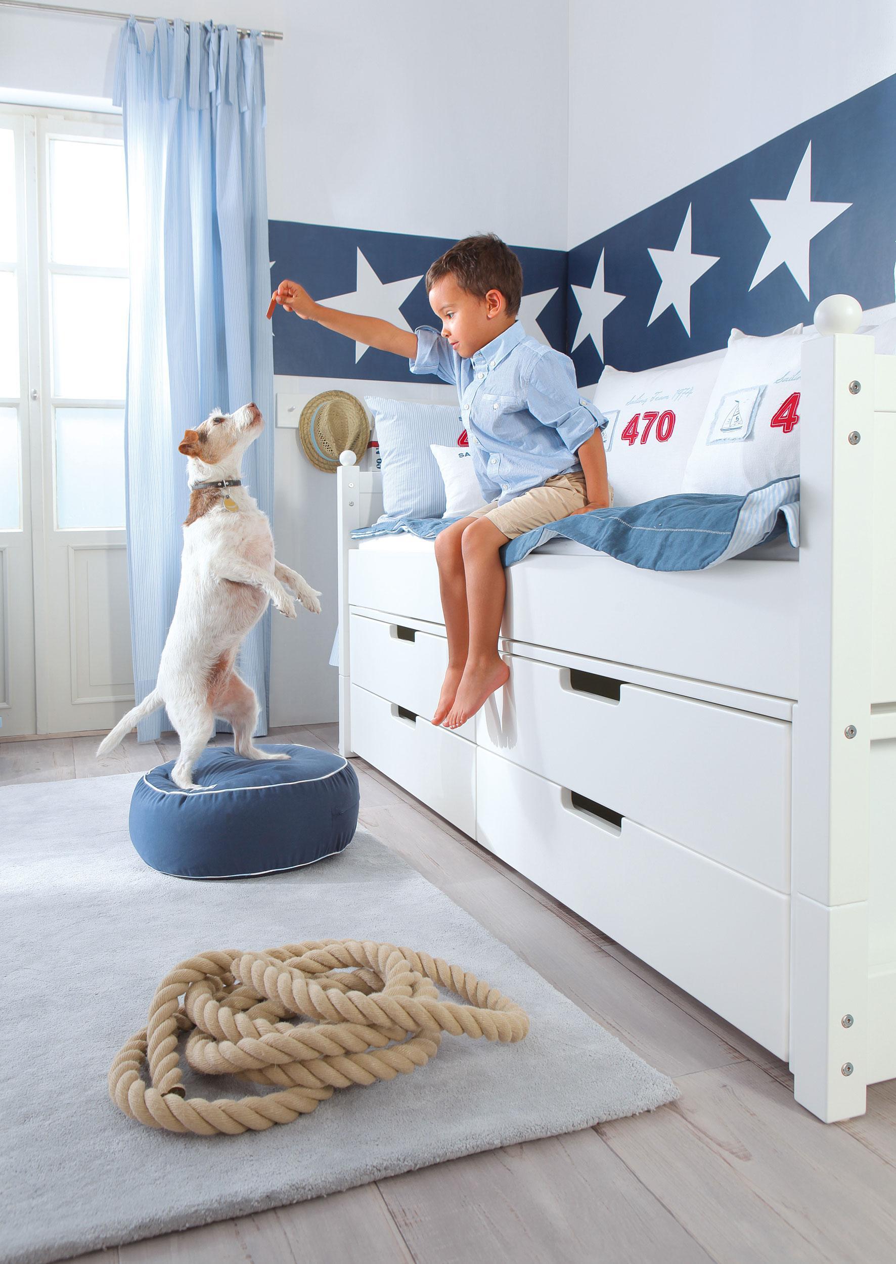 Jungen Zimmer jungenzimmer bilder ideen couchstyle