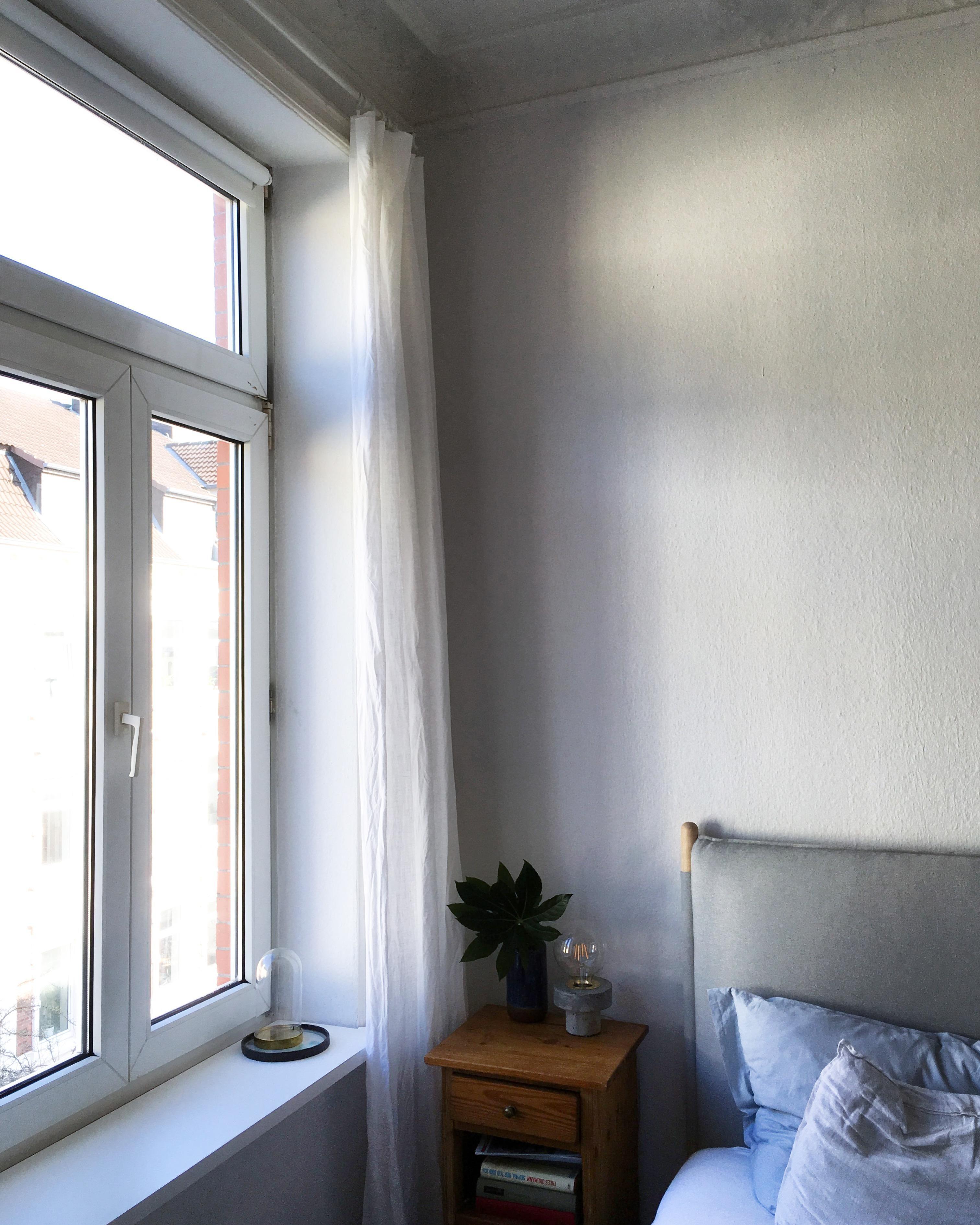 Neue Fensterbanke Am Start Couch