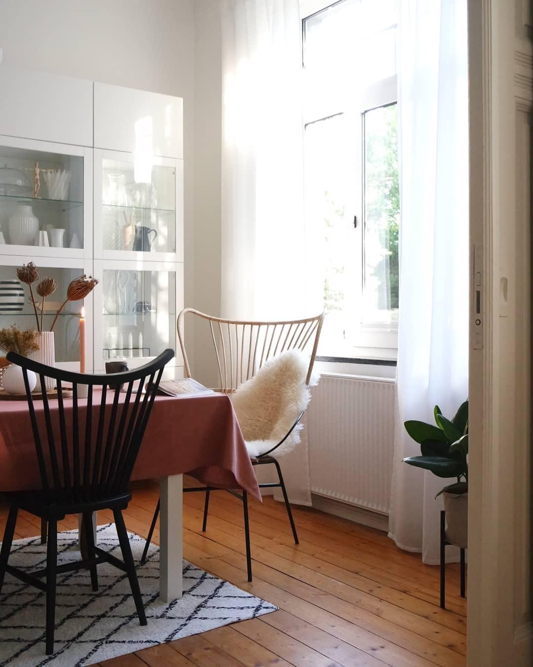 Wohnzimmer Bilder: Lass Dich Inspirieren