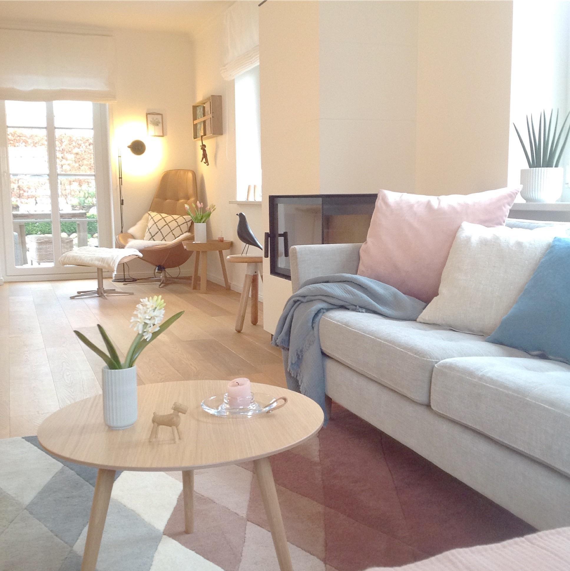 Teppich bilder ideen couchstyle for Beistelltisch skandinavisch