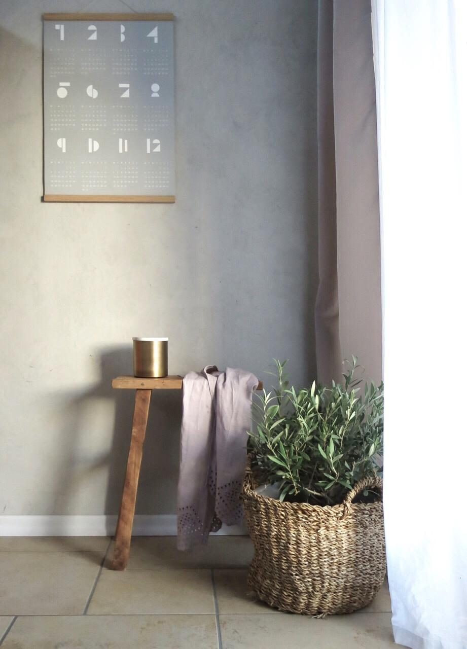 Wandgestaltung bilder ideen couchstyle - Wandgestaltung ka che bilder ...