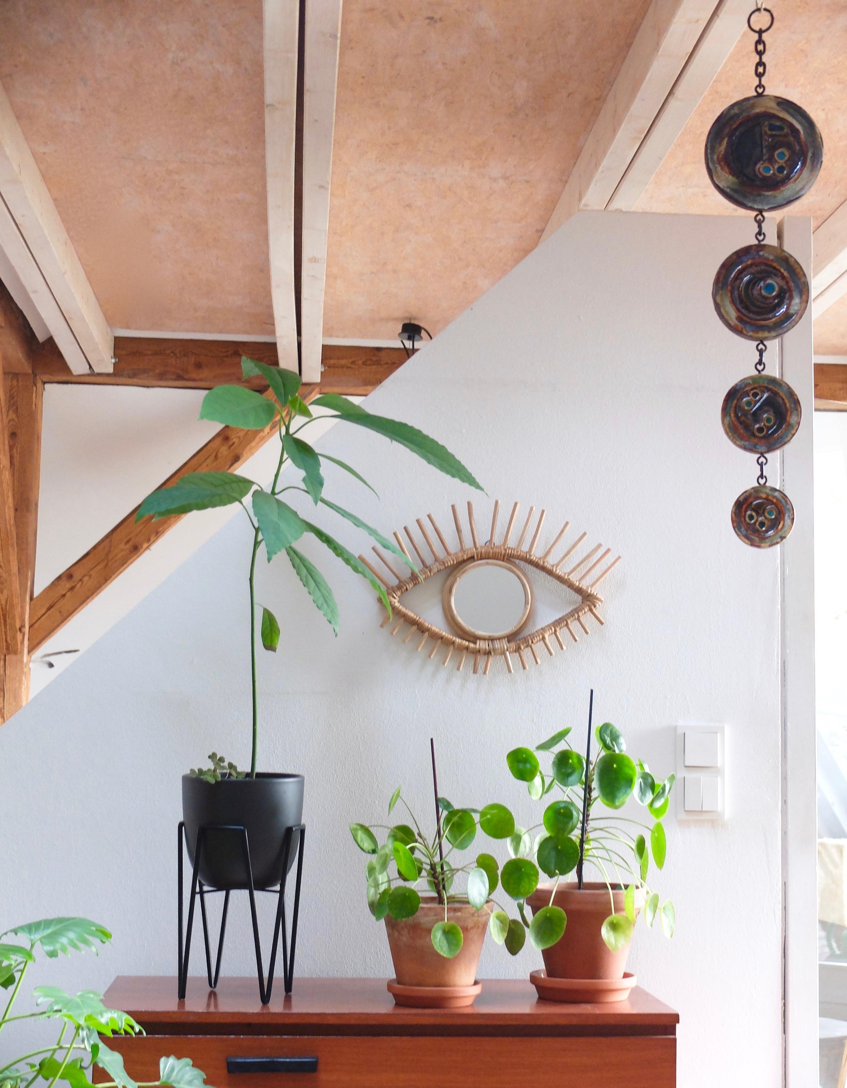 Bambus • Bilder & Ideen • COUCH