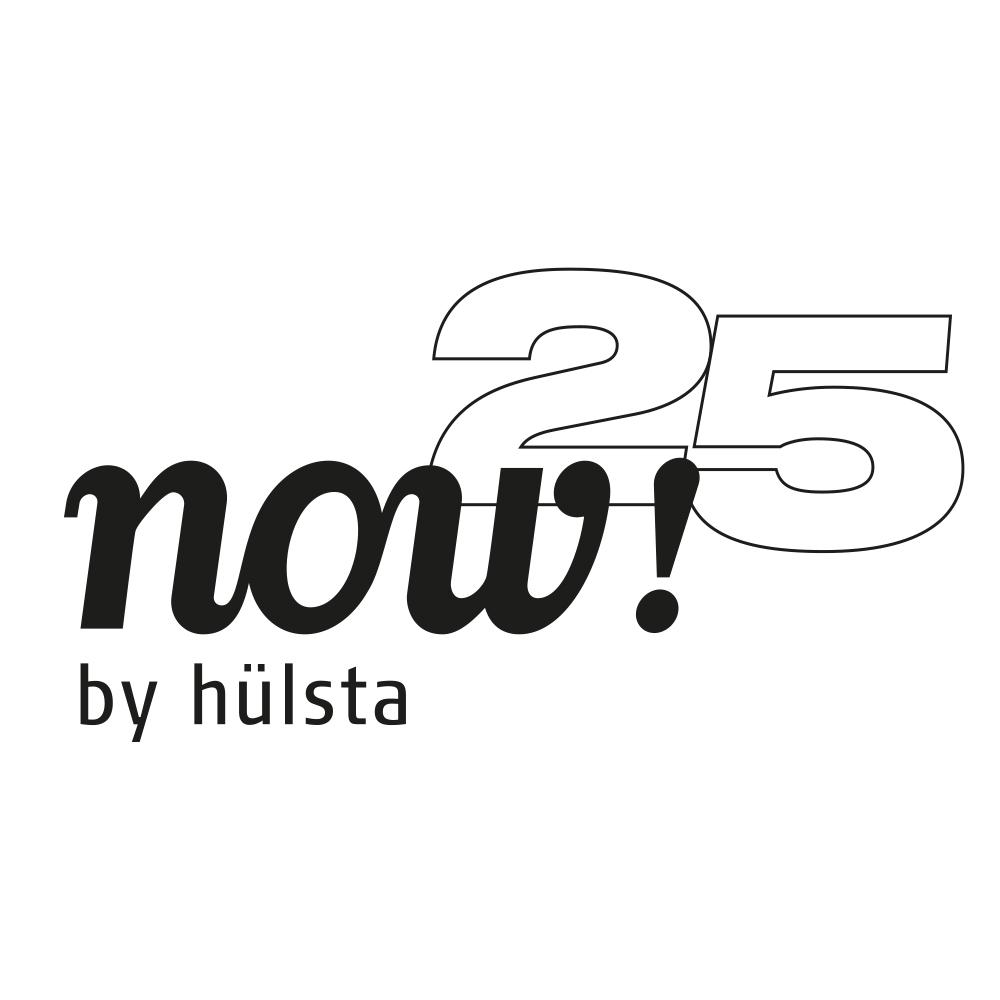 now.by.hülsta