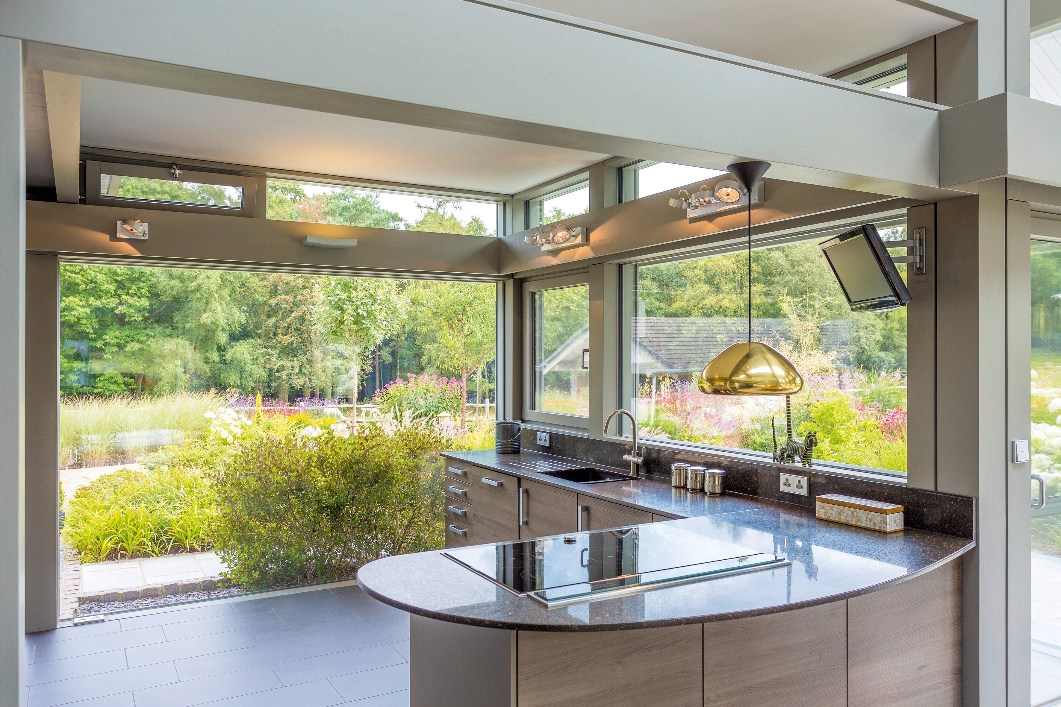 Küchenspüle • Bilder & Ideen • COUCH