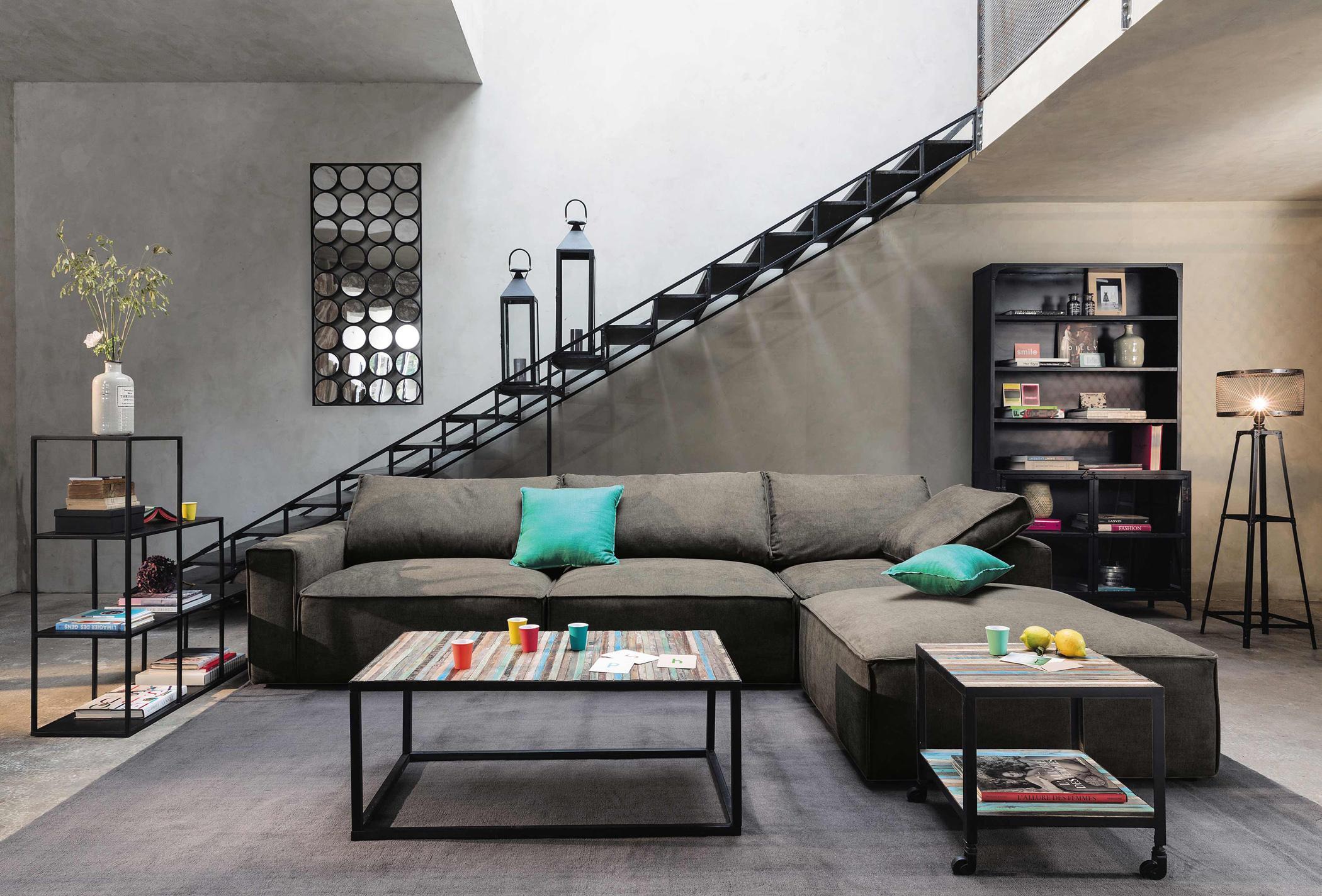 Offene treppe u2022 bilder & ideen u2022 couch
