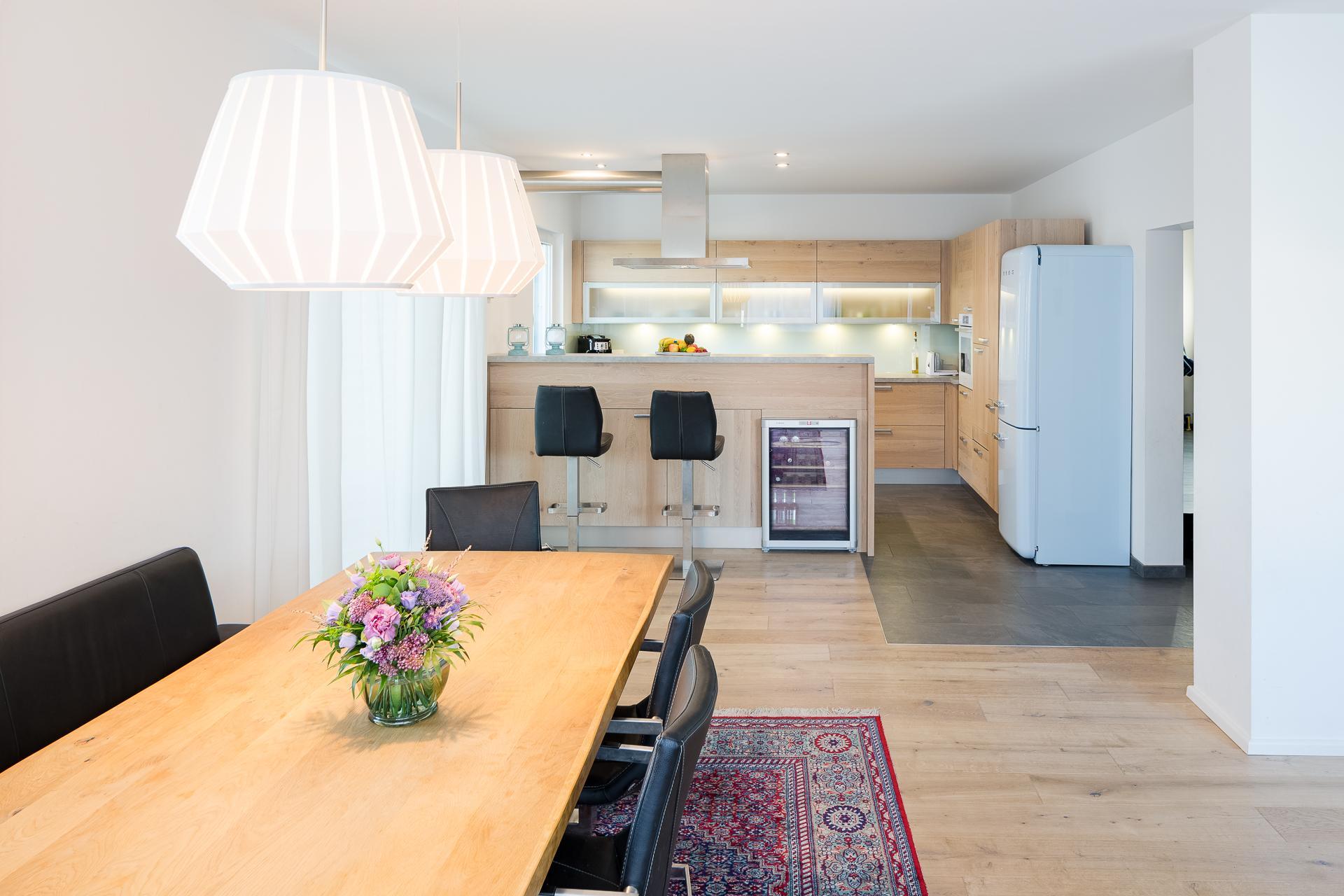 Smeg Kühlschrank Küche : Der smeg kühlschrank eine designikone in er jahre style
