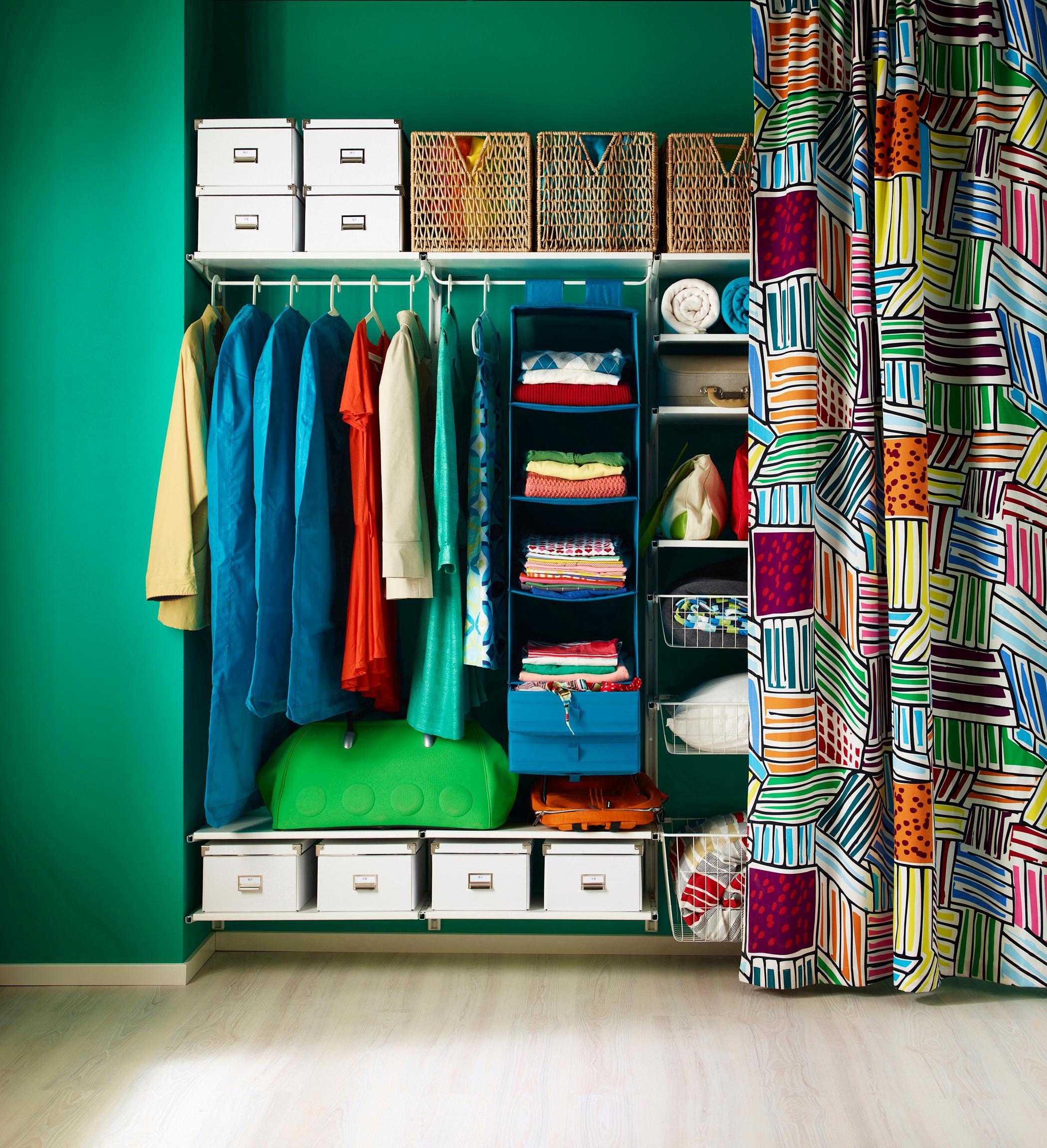 Ikea Kuche Offener Schrank Tafellack Kuche Ausstellungsstucke