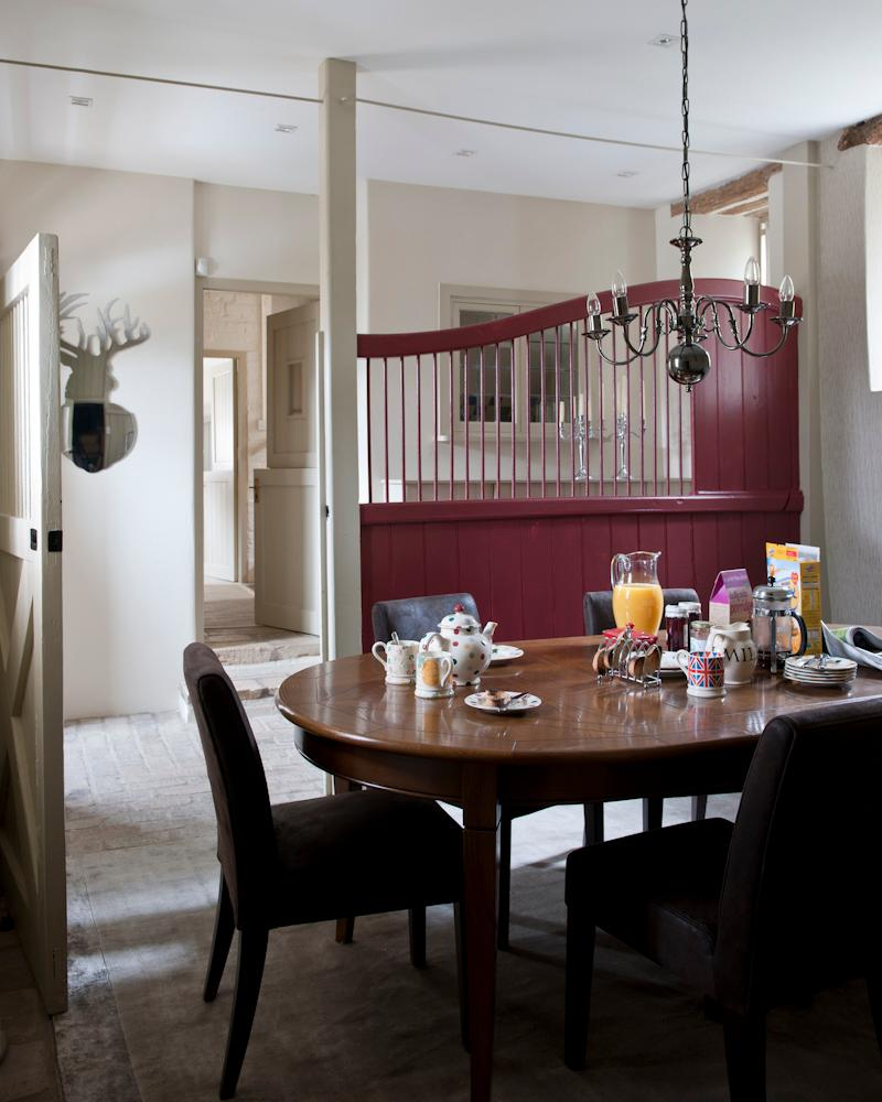 rustikale landhausmoebel ideen, möbel im landhausstil: finde hier inspiration, Design ideen