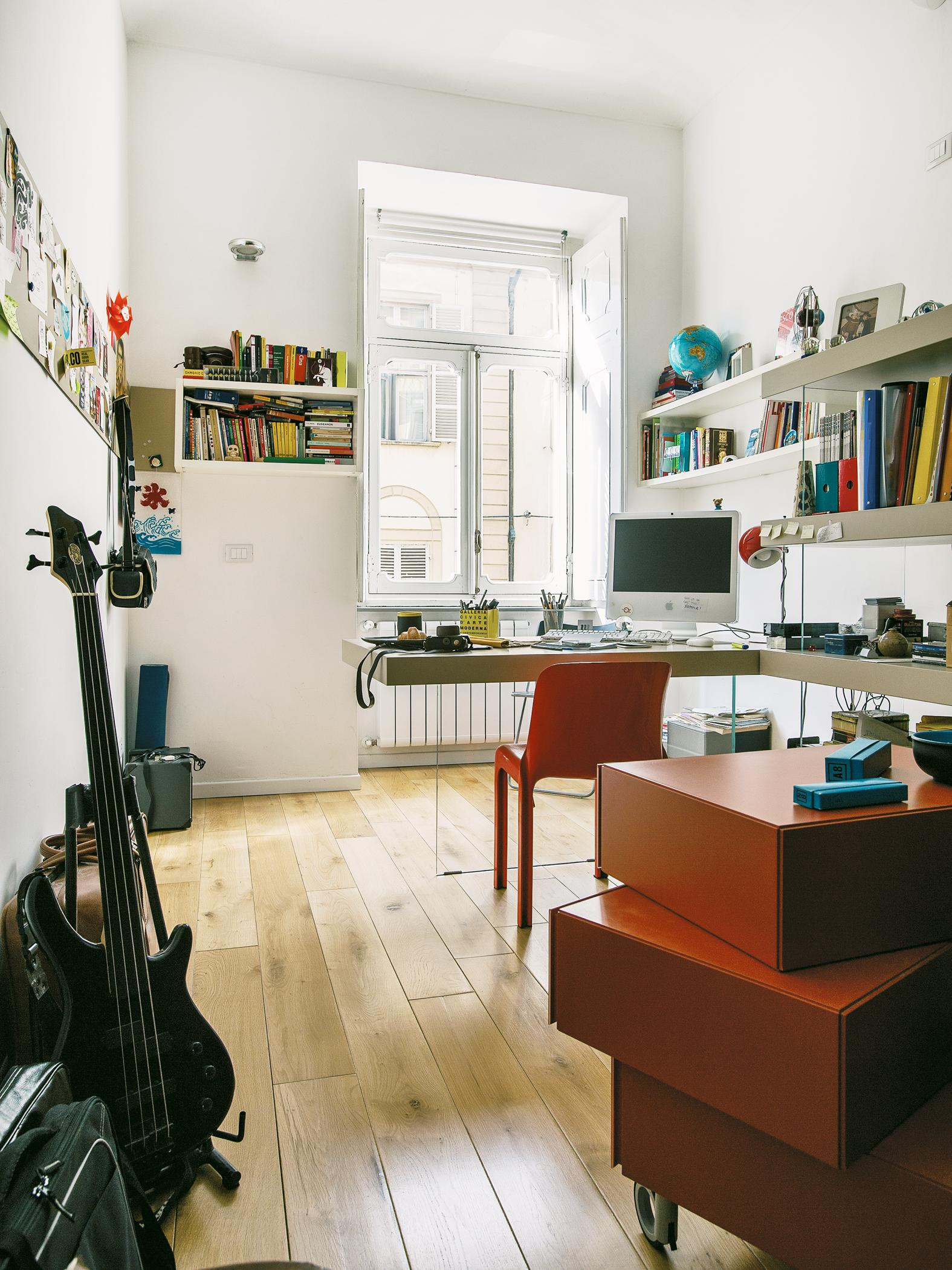 pinnwand seite 2 bilder ideen couchstyle. Black Bedroom Furniture Sets. Home Design Ideas