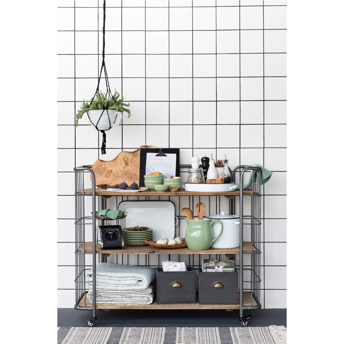 glasglocke bilder ideen couchstyle. Black Bedroom Furniture Sets. Home Design Ideas