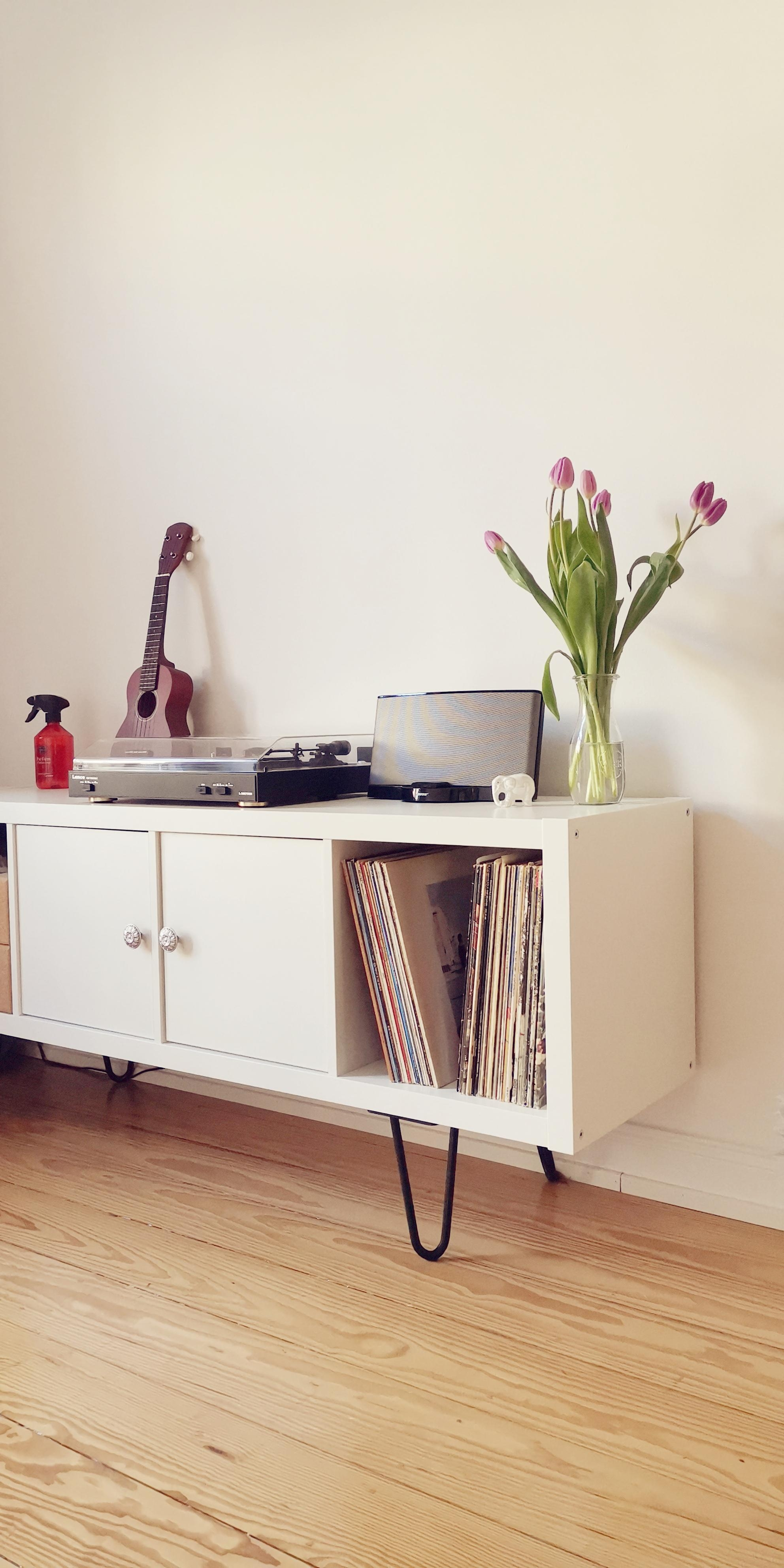 Organize and cleaning day