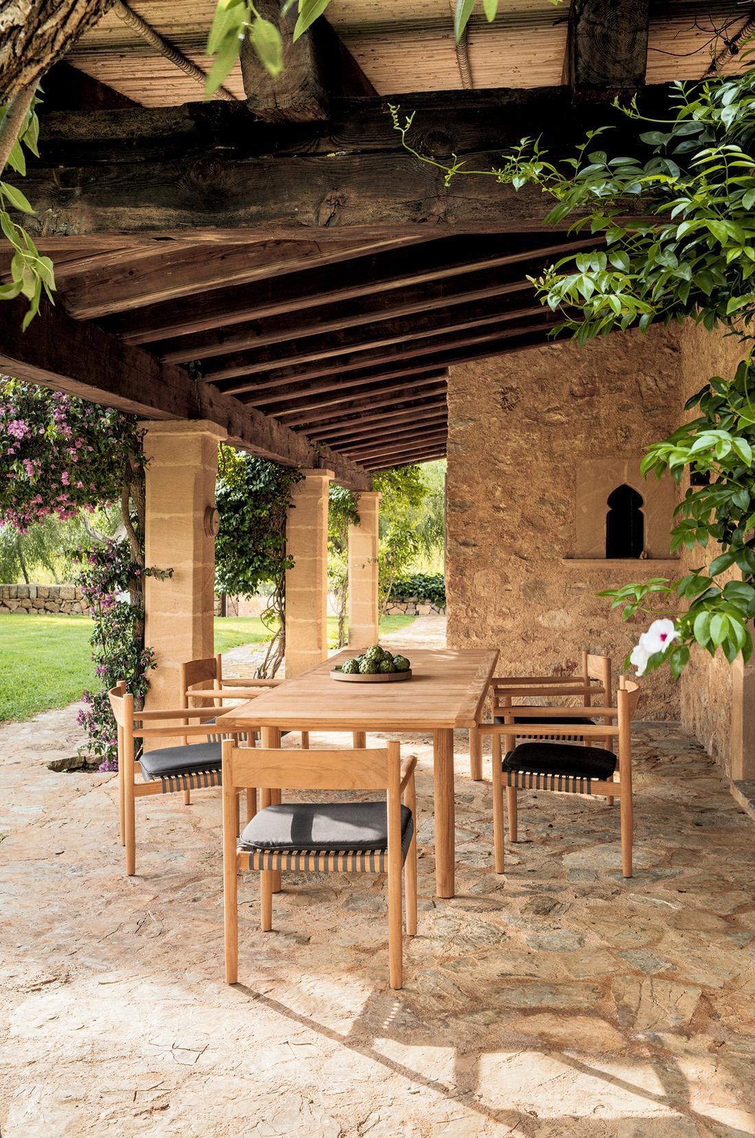 Outdoor Loungemöbel • Bilder & Ideen • COUCHstyle