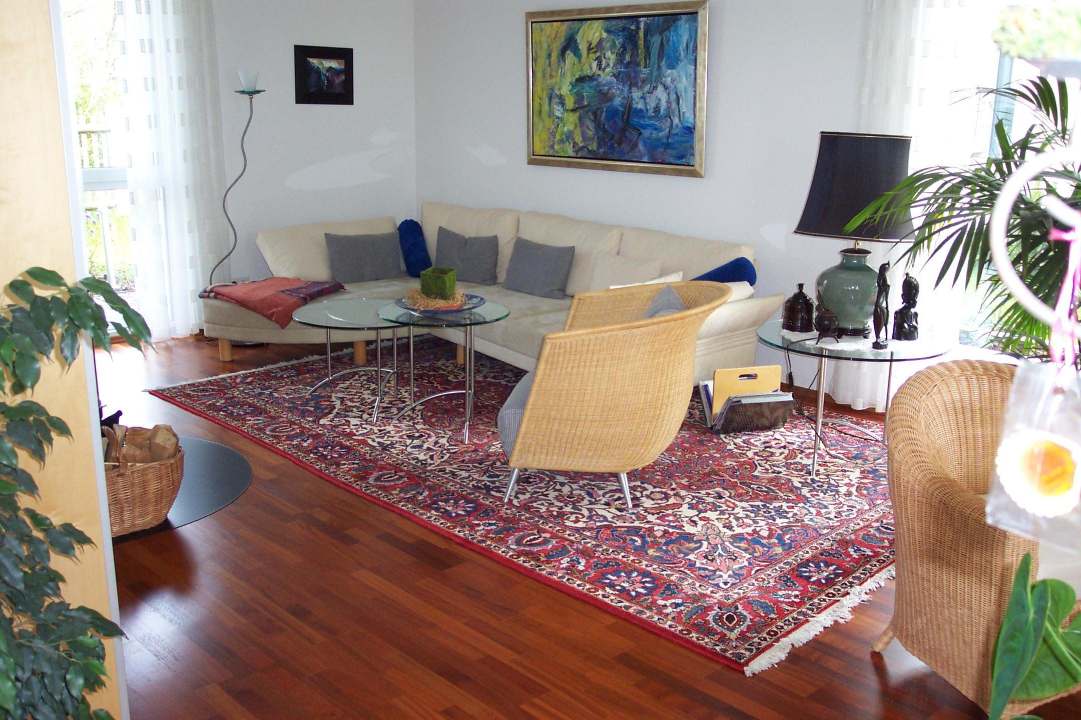 Rattan sessel bilder ideen couchstyle for Korbsessel modern
