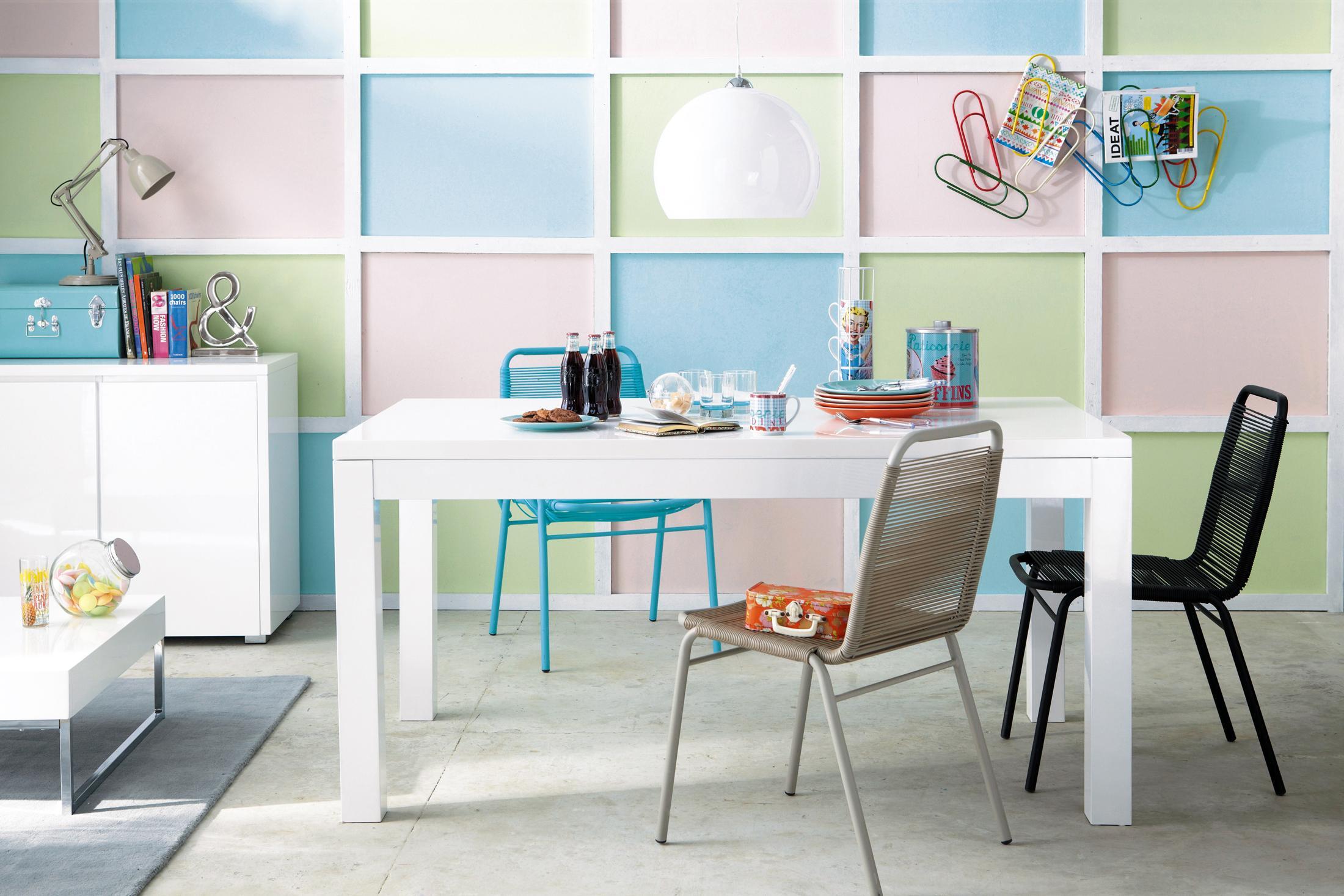 Pastellfarben Wand pastellfarbene wandfarbe bilder ideen couchstyle