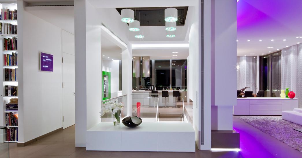 Innenarchitektur design  Innenarchitektur • Bilder & Ideen • COUCHstyle