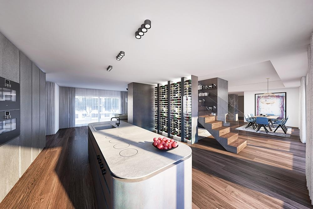 Penthouse R