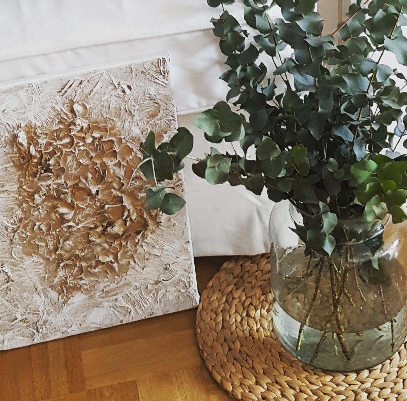 Perfect match♡