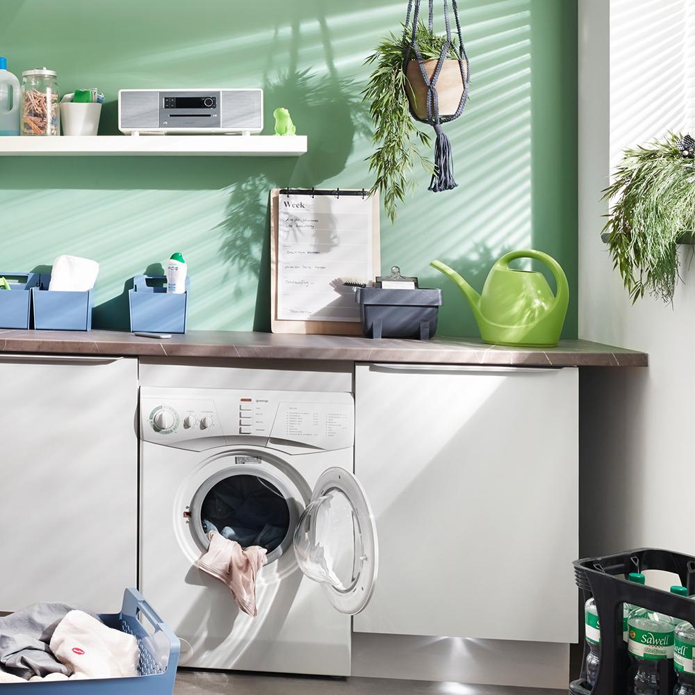 ordnungssystem bilder ideen couchstyle. Black Bedroom Furniture Sets. Home Design Ideas