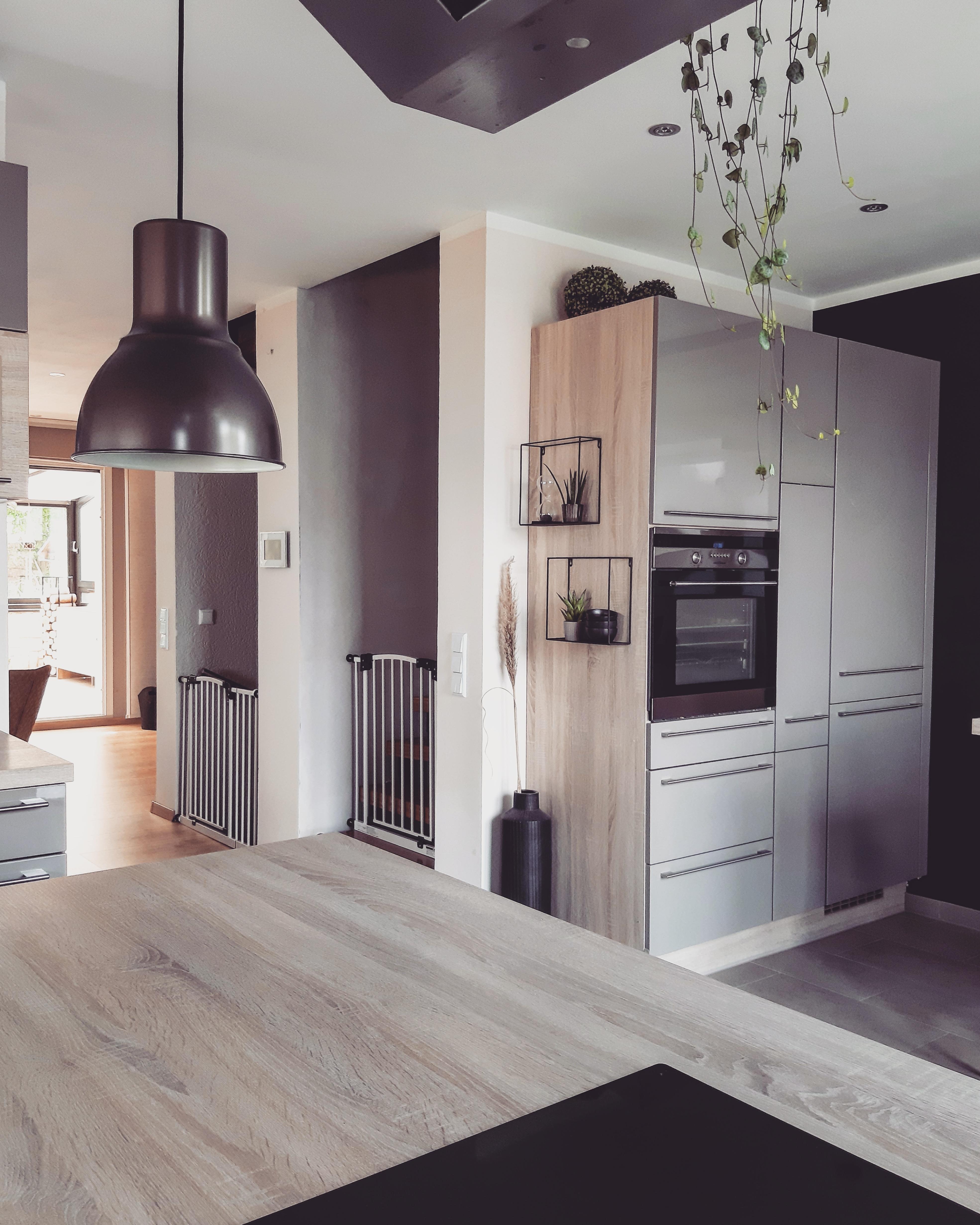 Wohnzimmer Mit Kuche Einrichten Caseconrad Com