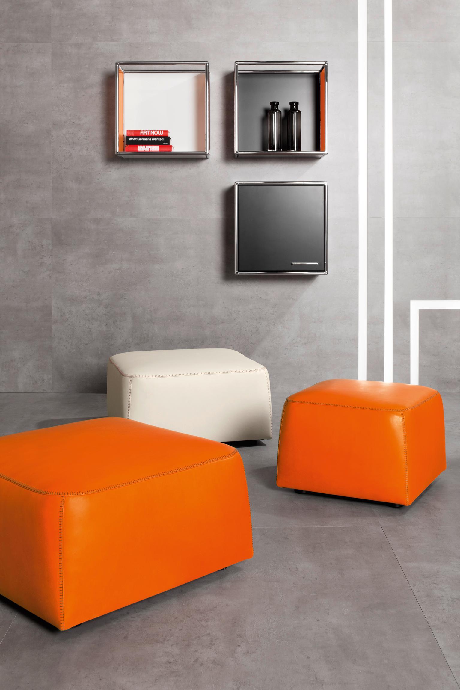 Weißes Wohnzimmer • Bilder & Ideen • Couchstyle