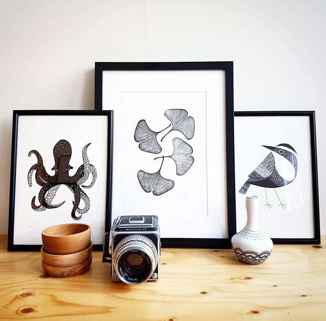 Print prints gallerywall stilllife stilleben loveobjects illustrations loveobjects  f06a48cd 84a6 4c28 92c1 f4c78982c7f6
