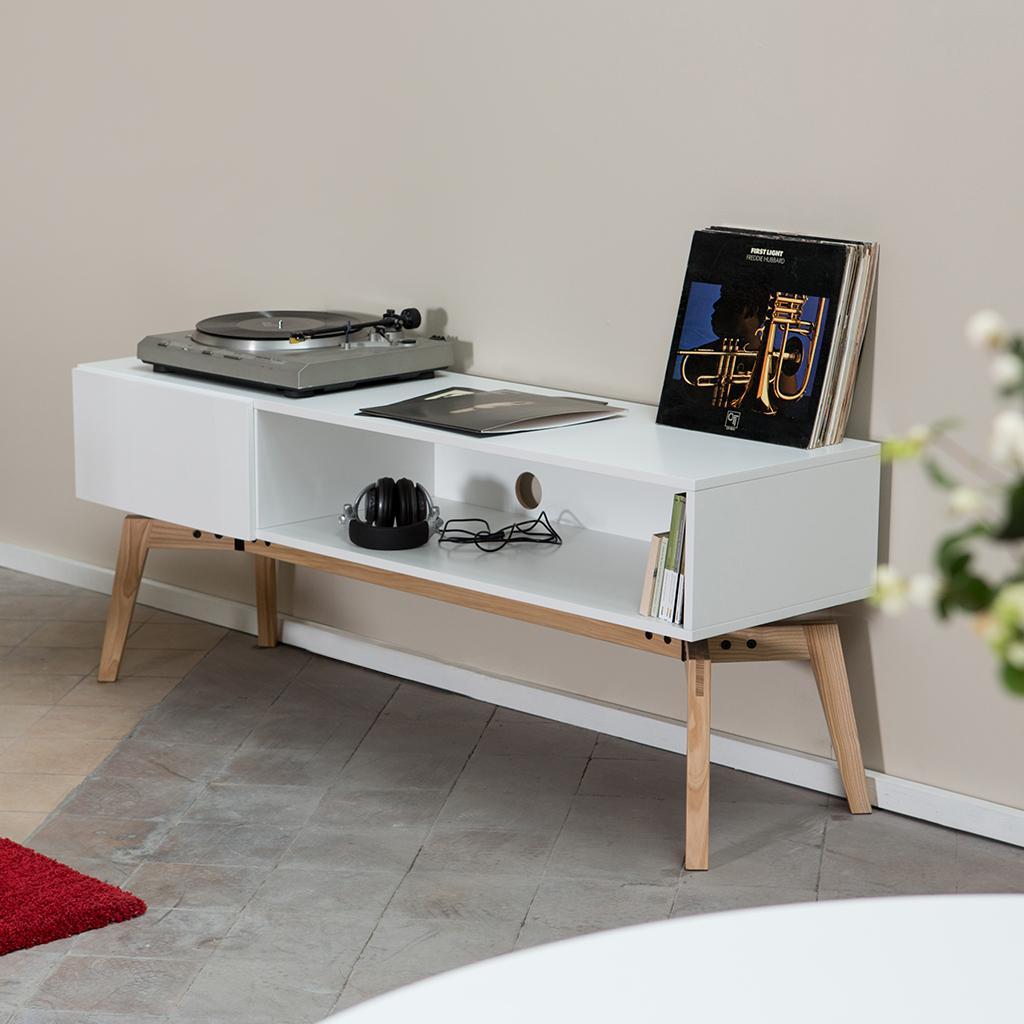 tv-board • bilder & ideen • couchstyle, Wohnzimmer dekoo