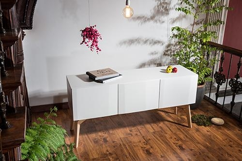 #privatespacecollection #sideboard # ellenbergerdesign #altundneu