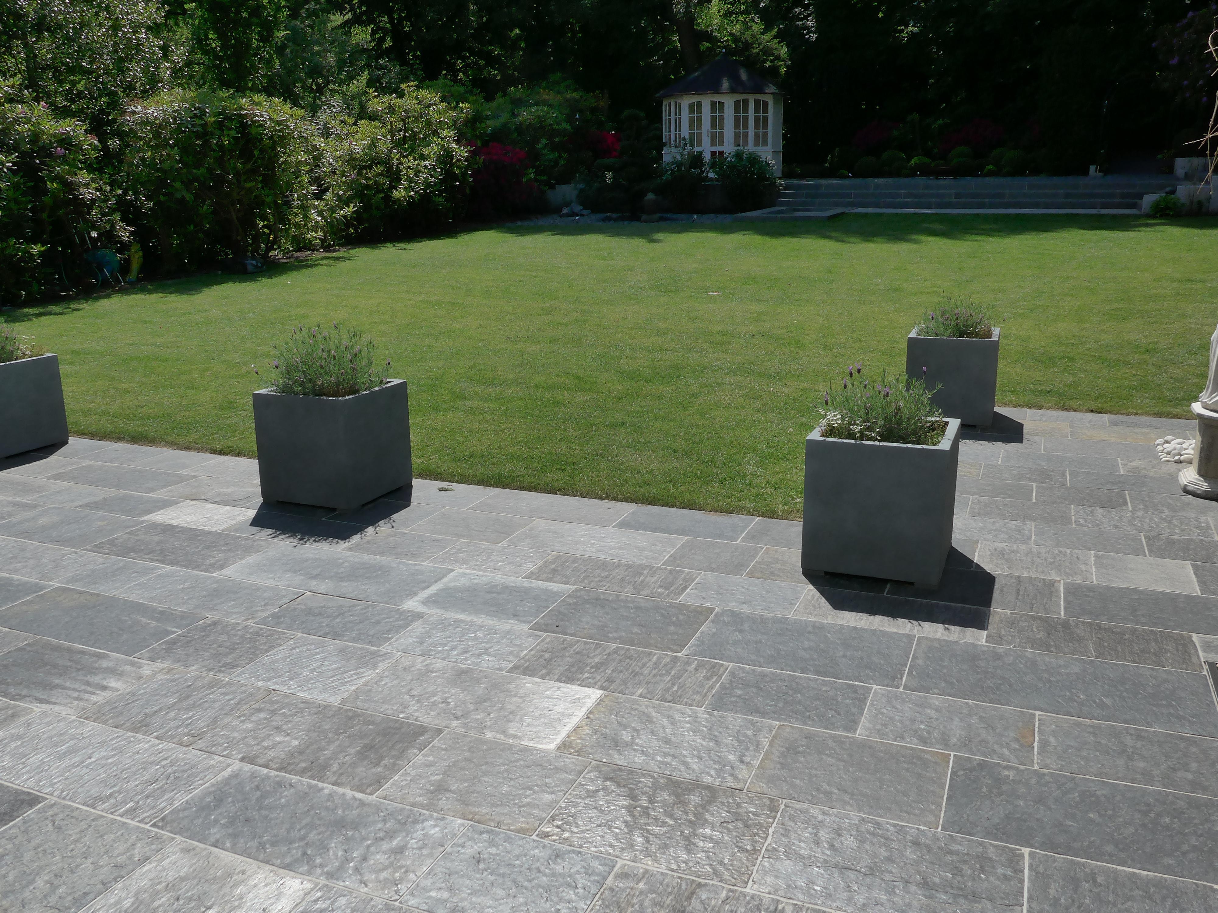Gartengestaltung Pinneberg gartenpavillon bilder ideen couchstyle
