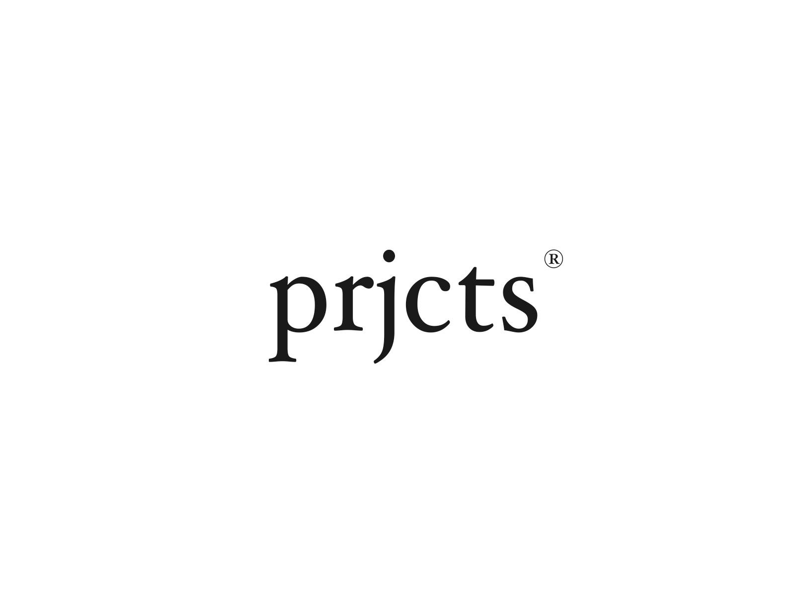 Prjcts
