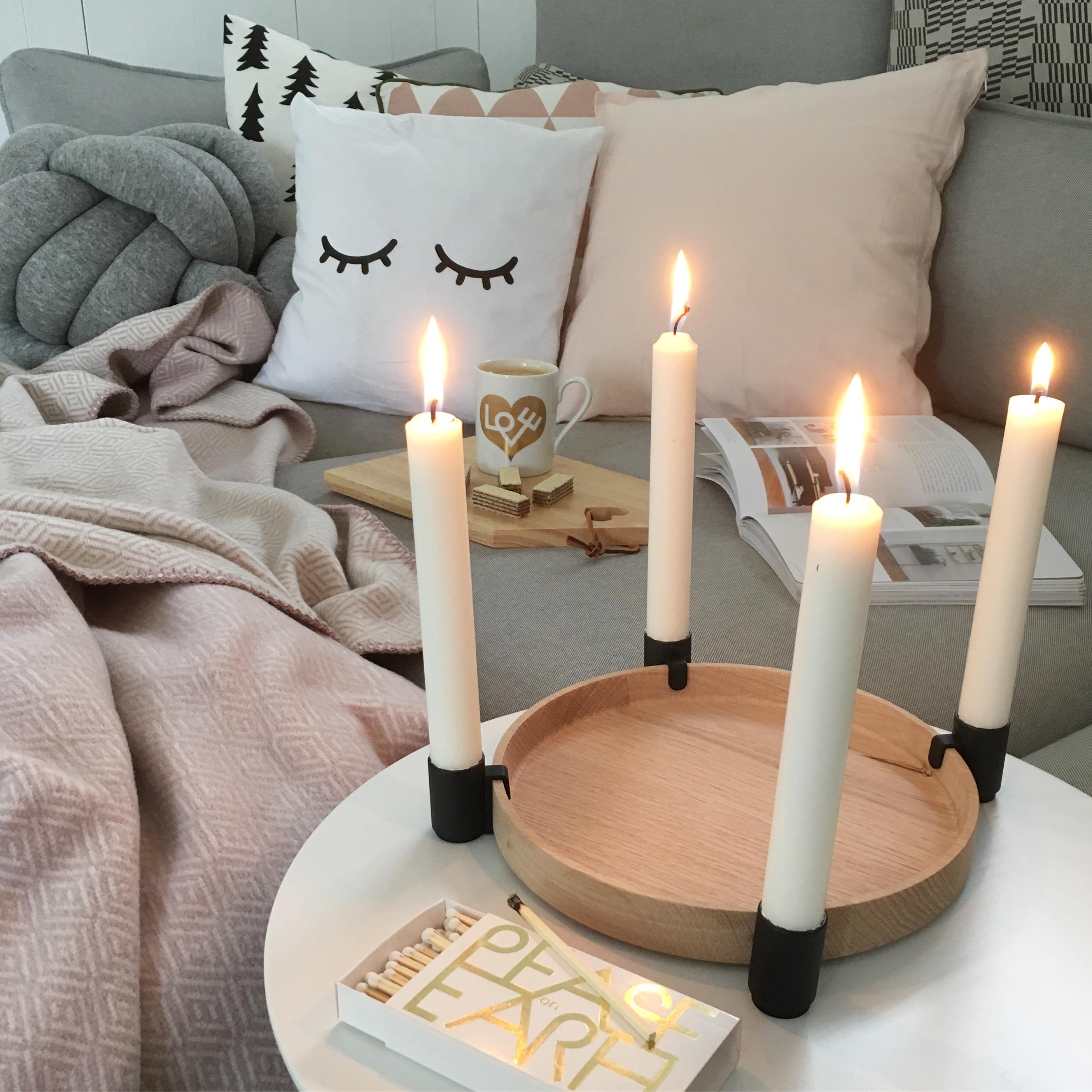 kuschelecke bilder ideen couchstyle. Black Bedroom Furniture Sets. Home Design Ideas