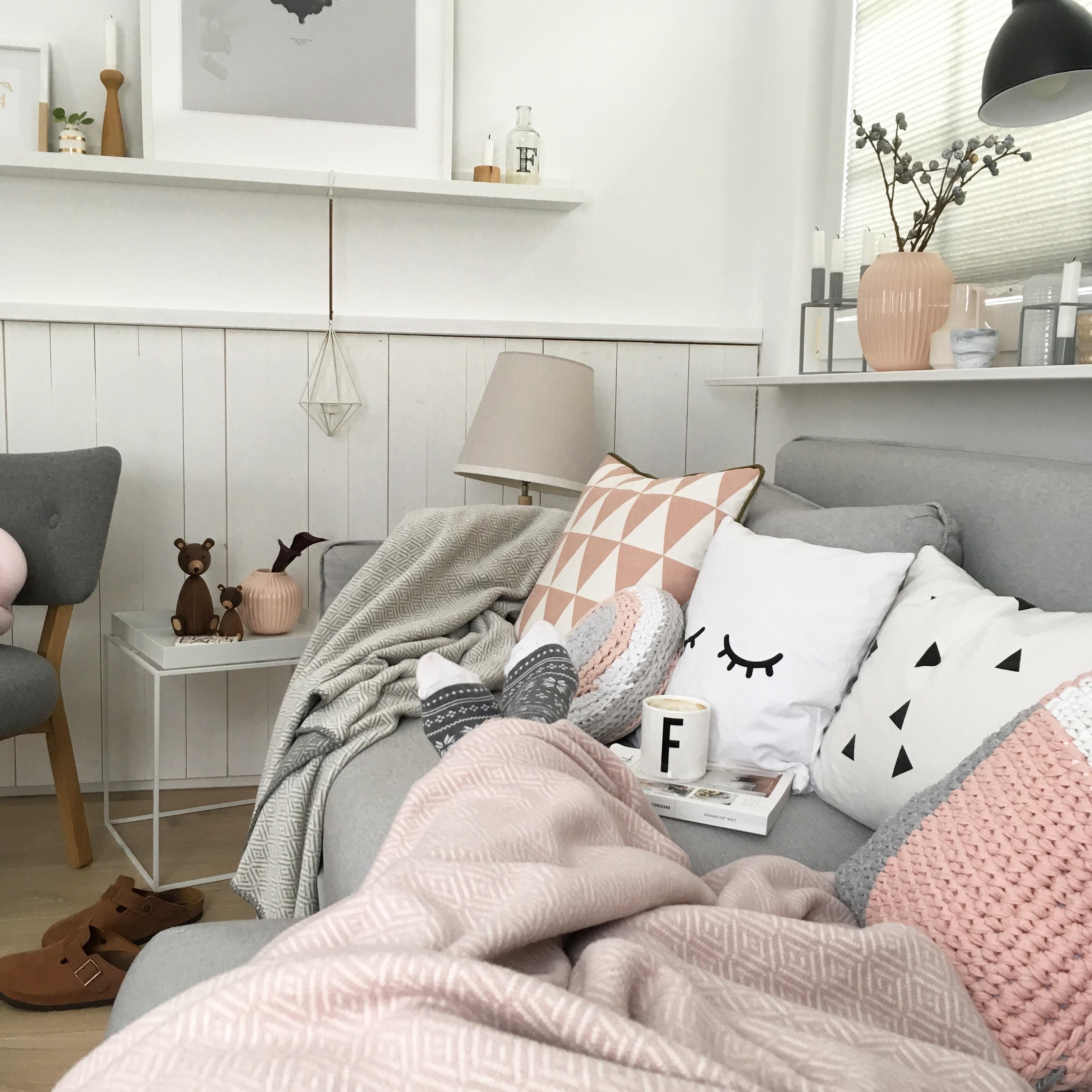 https://cdn.couchstyle.de/bilder/hauptbild/probier...
