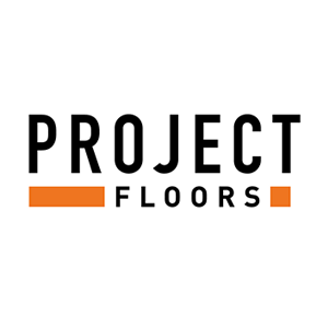 PROJECTFLOORS