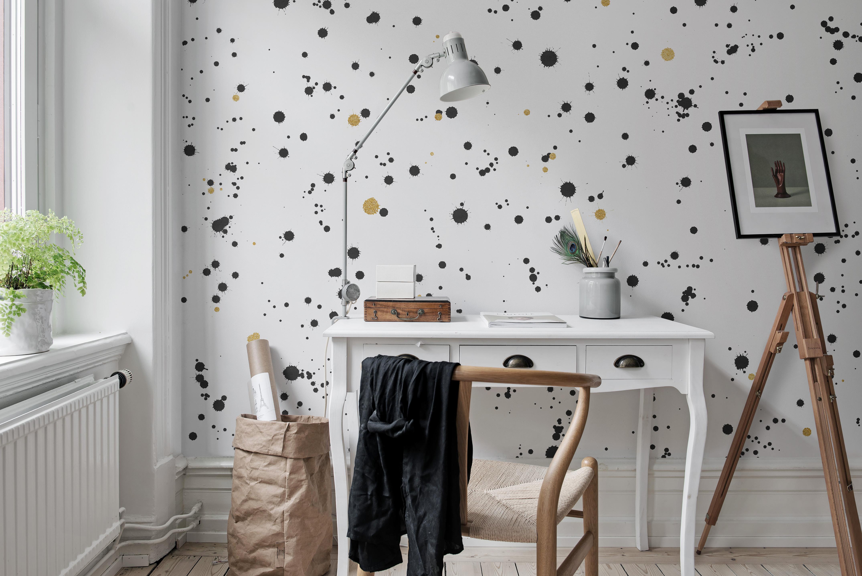 Wände Gestalten Mit Tapeten fototapete bilder ideen couchstyle