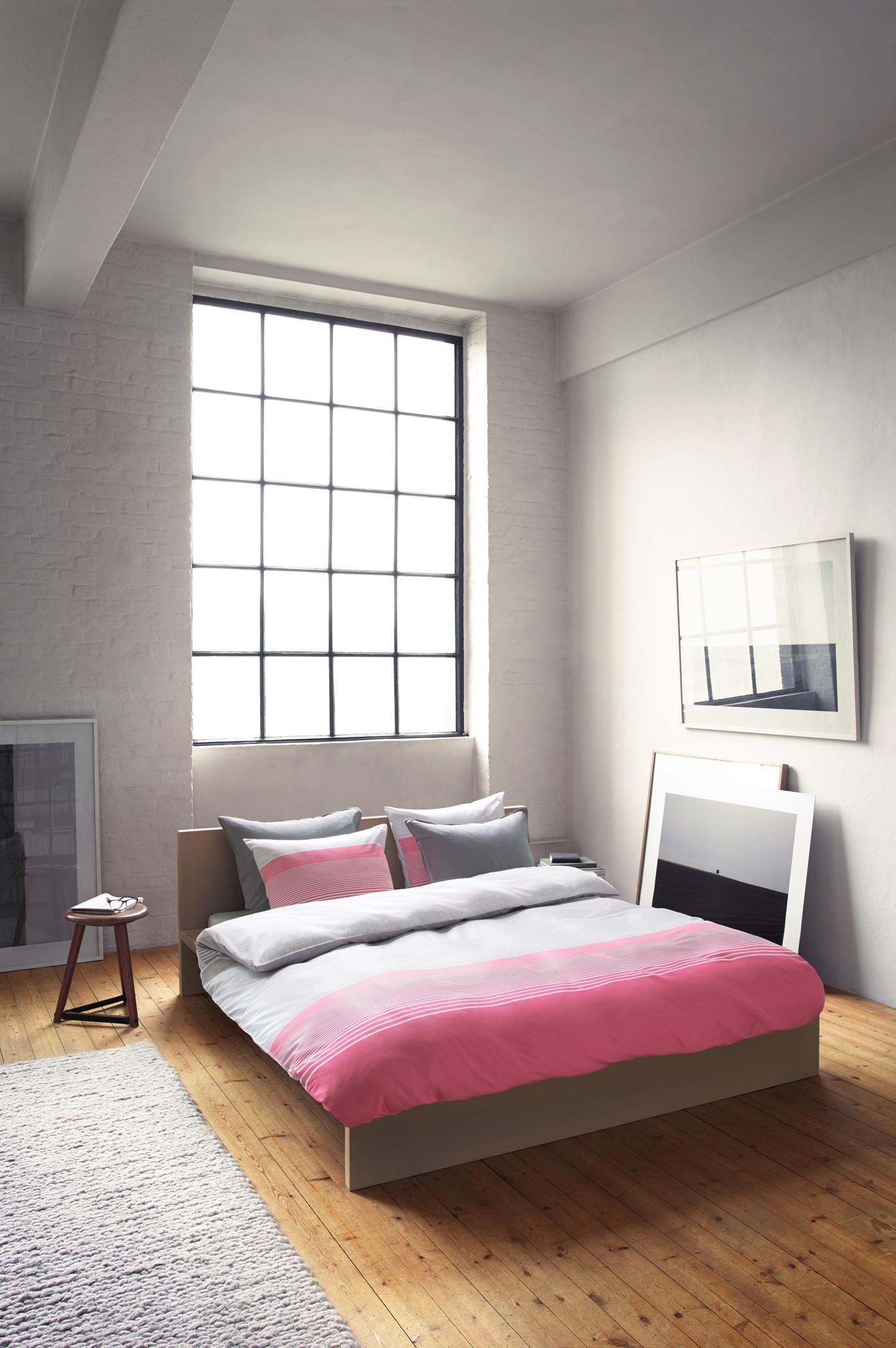Schlafzimmer Puristisch | Puristische Einrichtung Bilder Ideen Couch