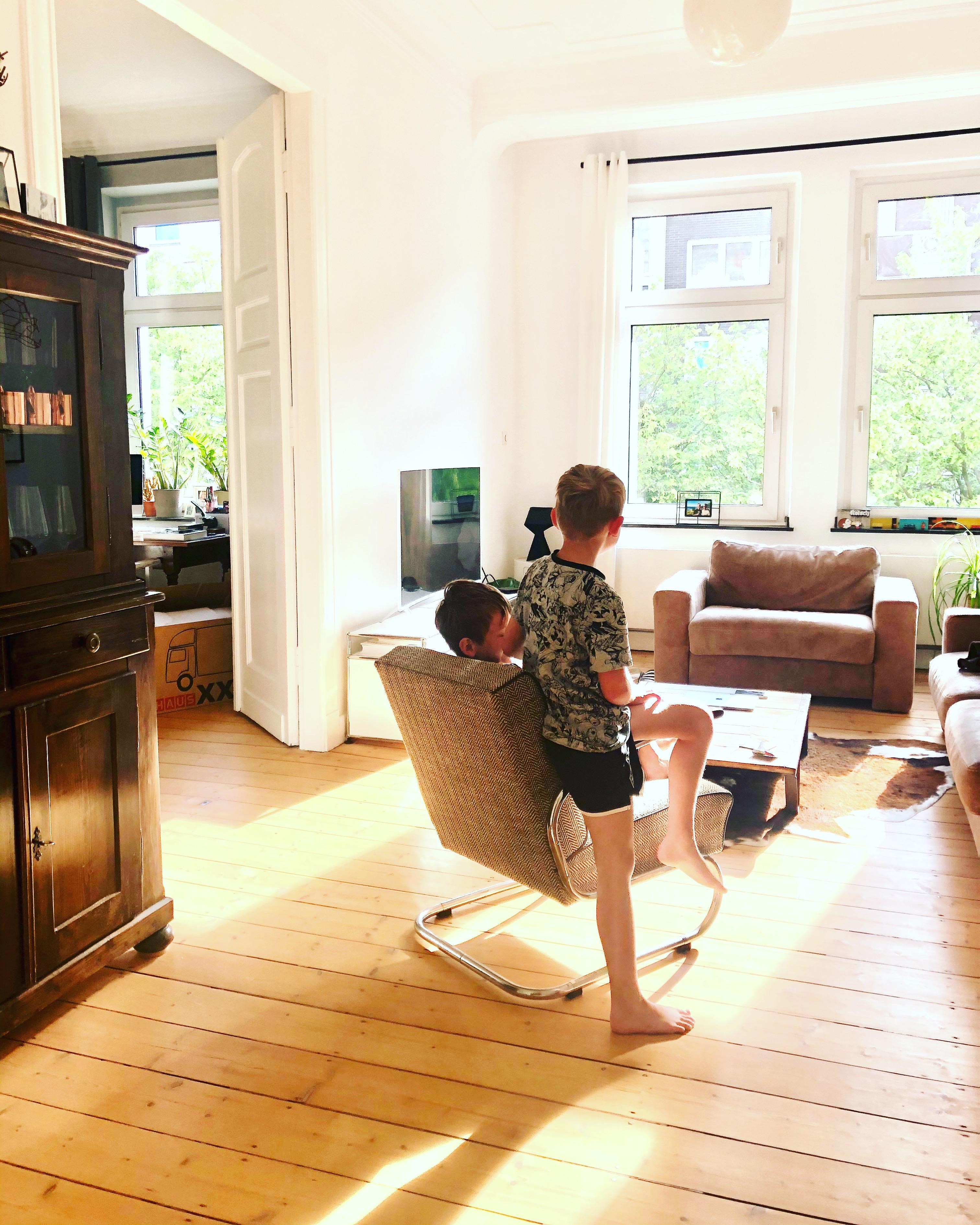 Jugendstil entdecken: Ideen zum Einrichtungsstil!