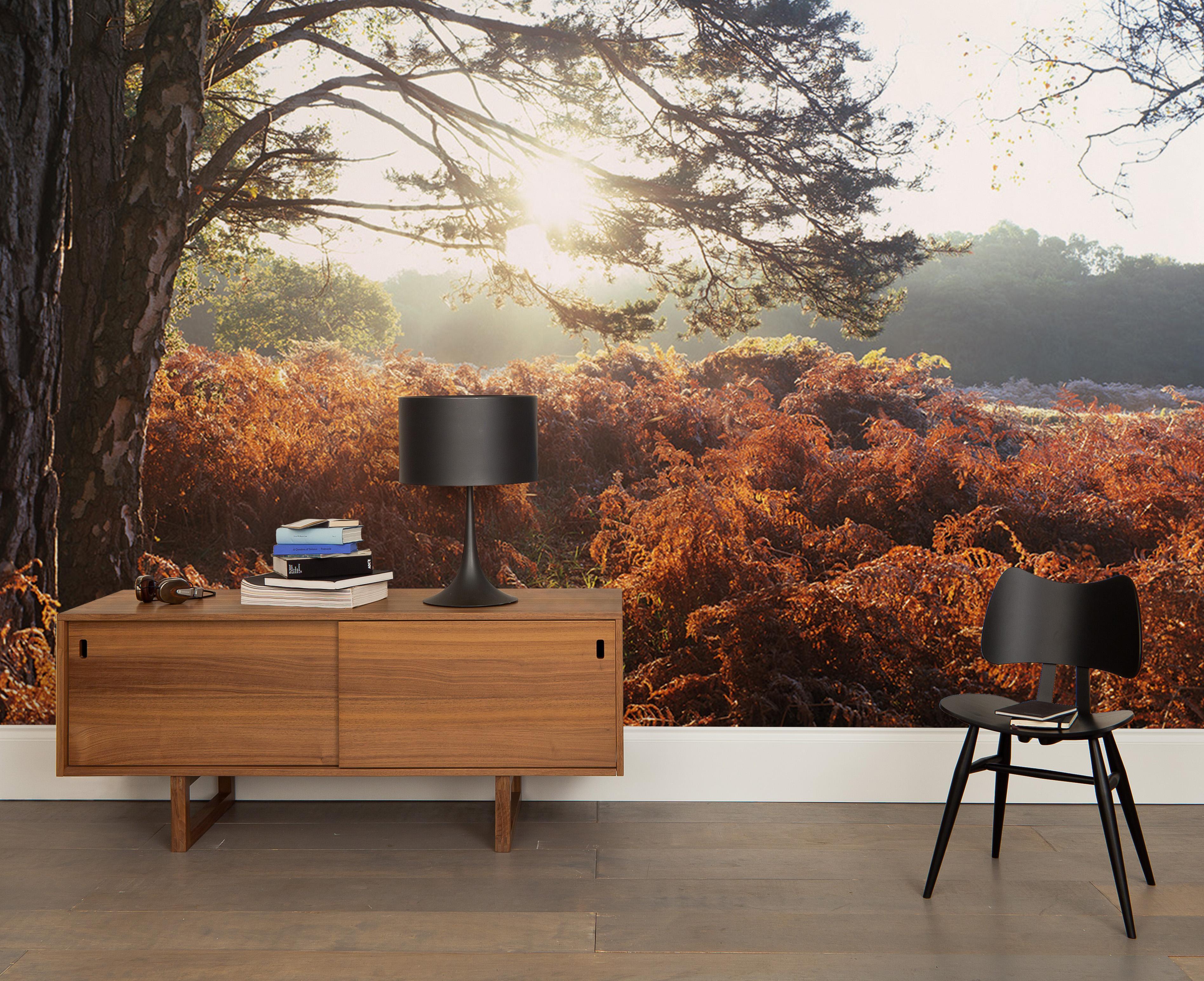 optisch vergr ern bilder ideen couchstyle. Black Bedroom Furniture Sets. Home Design Ideas