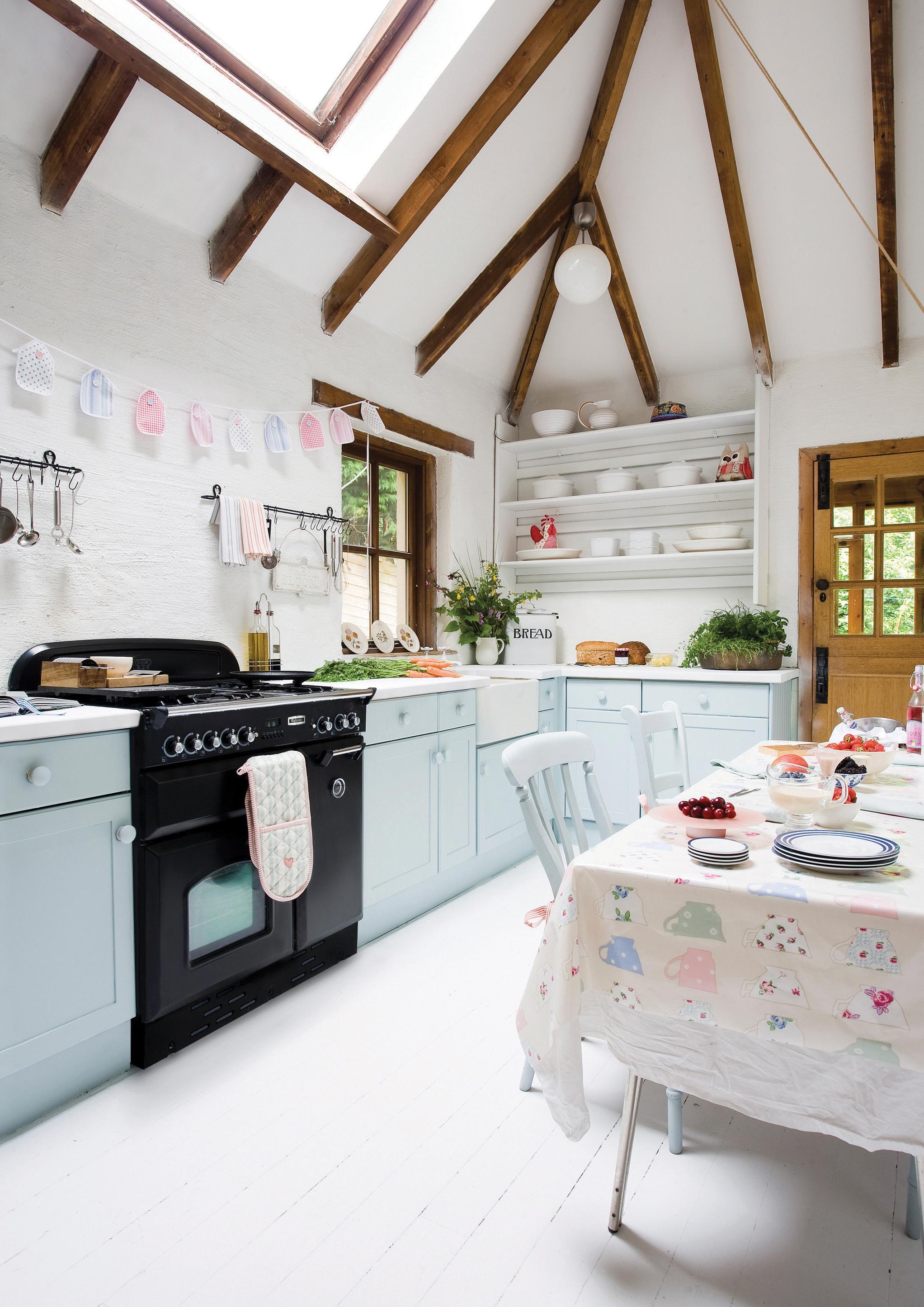 Küchengestaltung Ideen küchengestaltung bilder ideen couchstyle