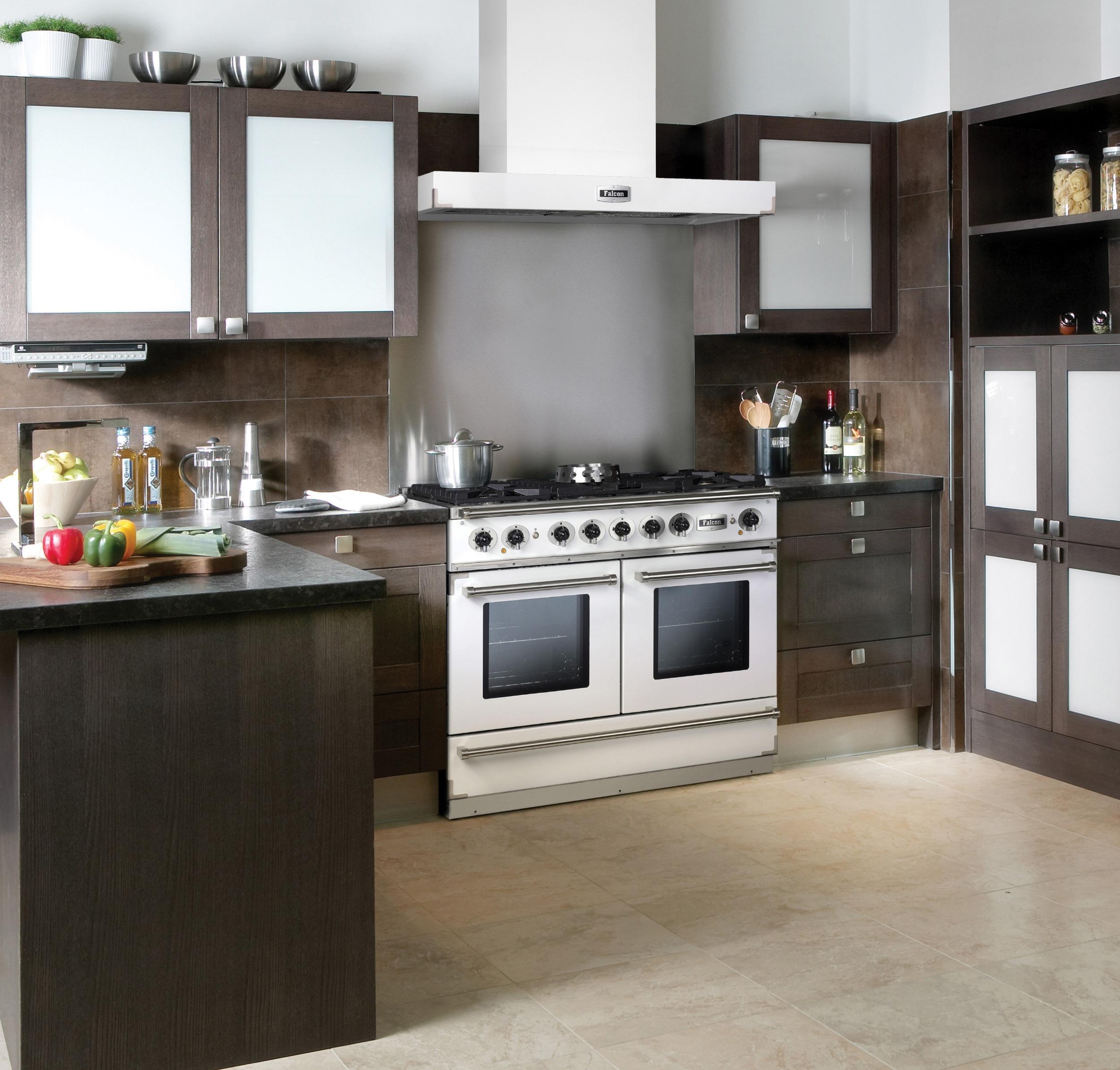 dunstabzugshaube seite 5 bilder ideen couchstyle. Black Bedroom Furniture Sets. Home Design Ideas